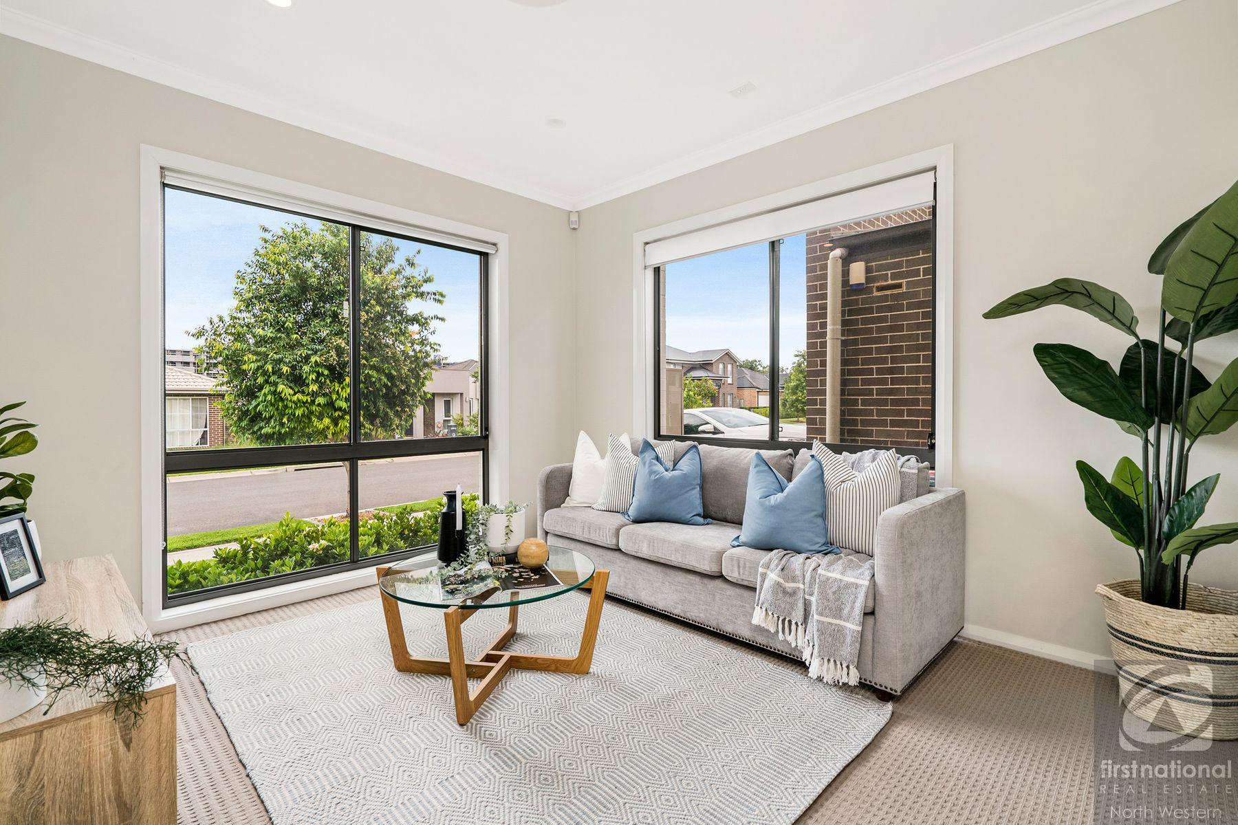 6 Landon Street, Schofields, NSW 2762