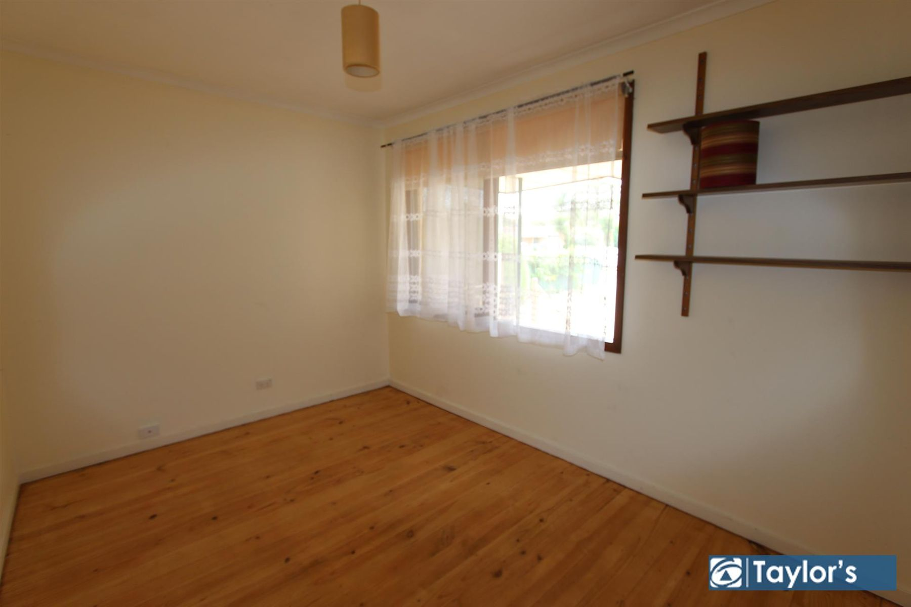 28 Cavenagh Street, Elizabeth Downs, SA 5113