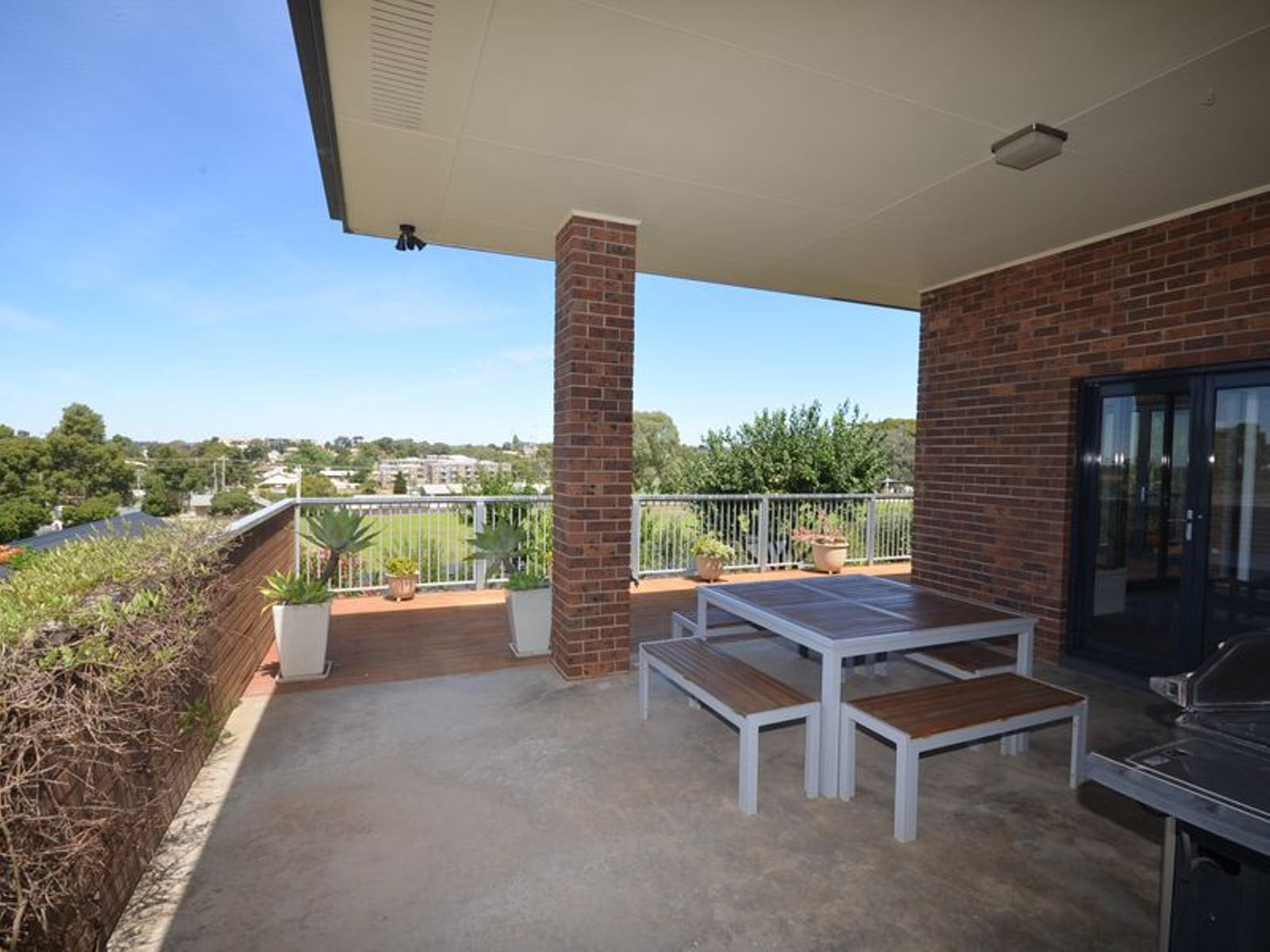 2 Ingleton Street, North Bendigo, VIC 3550