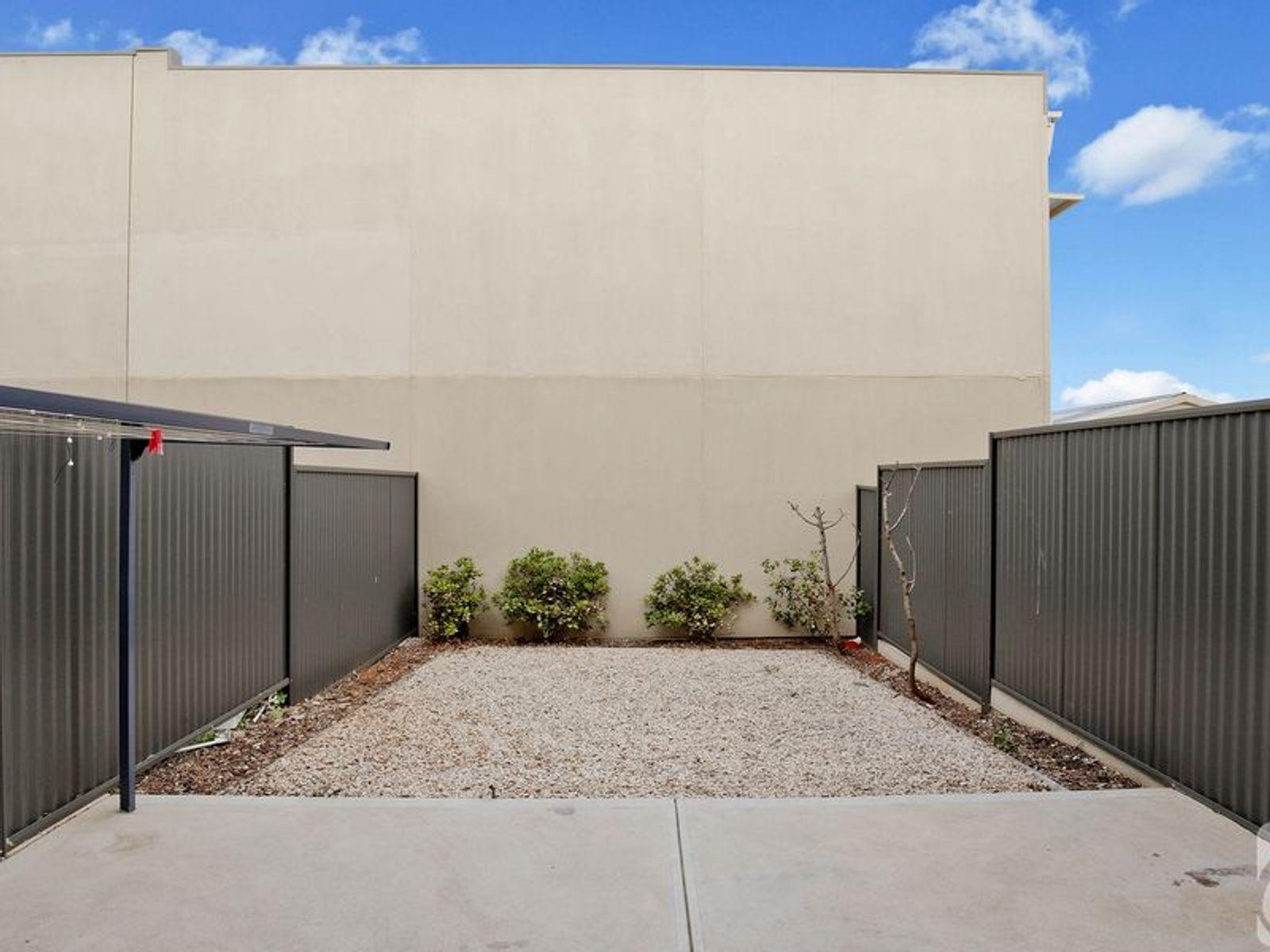 29 Park Terrace, Blakeview, SA 5114