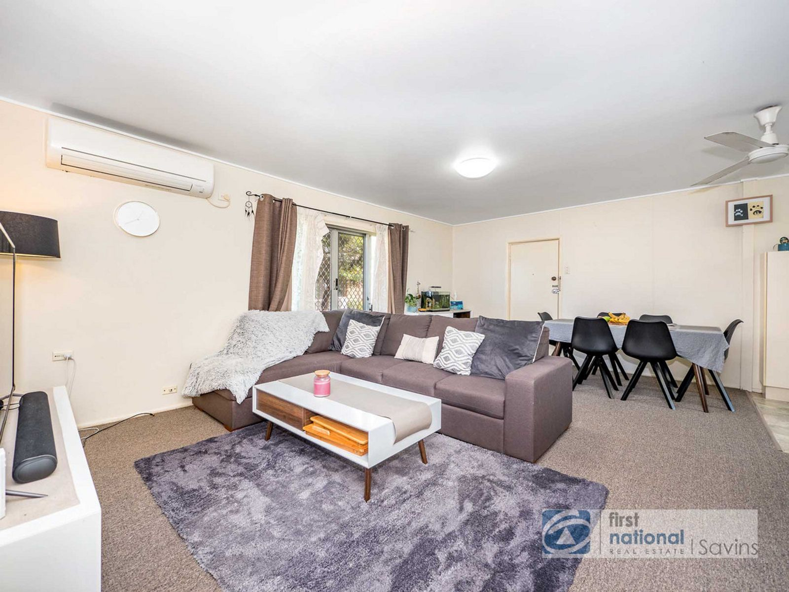 2/175 Centre Street, Casino, NSW 2470