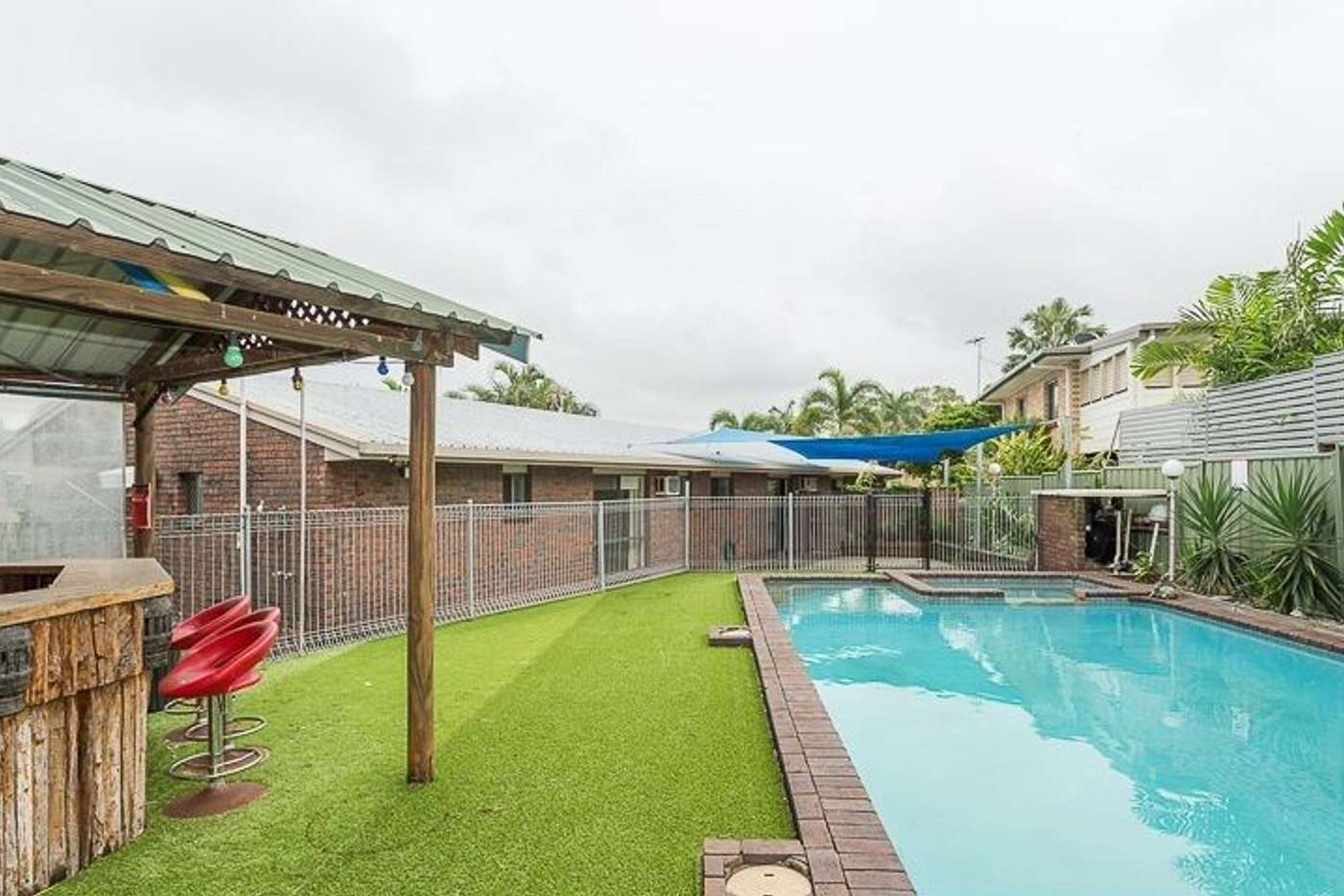 6 Normanby Court, Mackay, QLD 4740