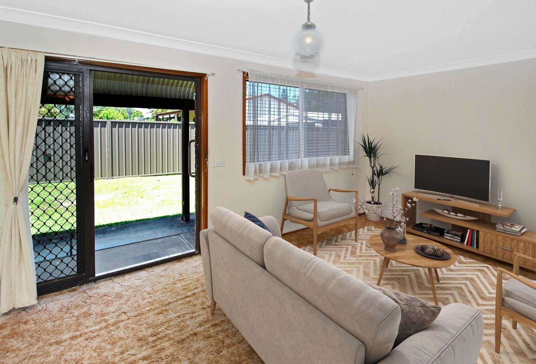14 Prince Edward Avenue, Culburra Beach, NSW 2540