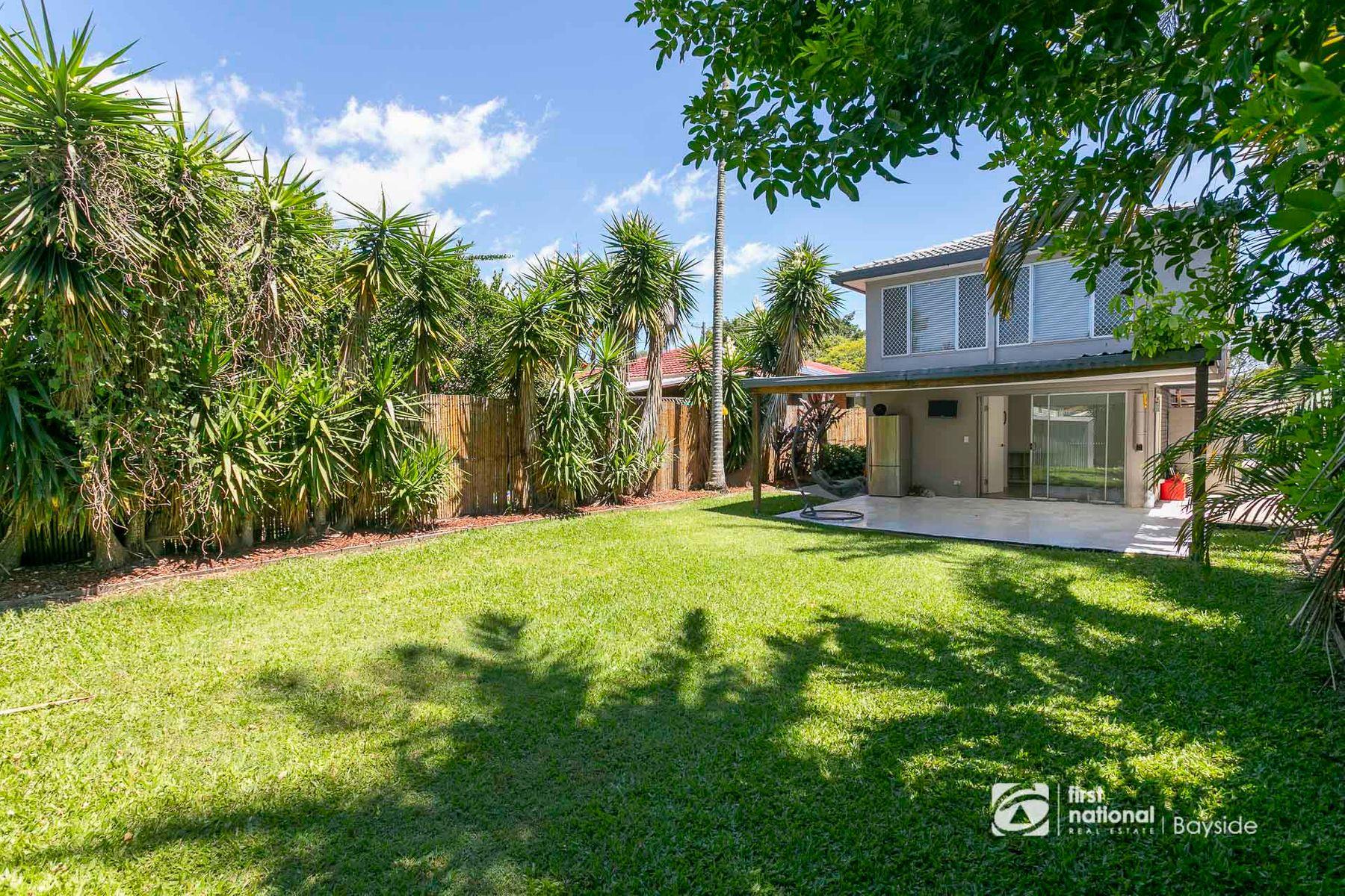 45 Shanahan, Redland Bay, QLD 4165