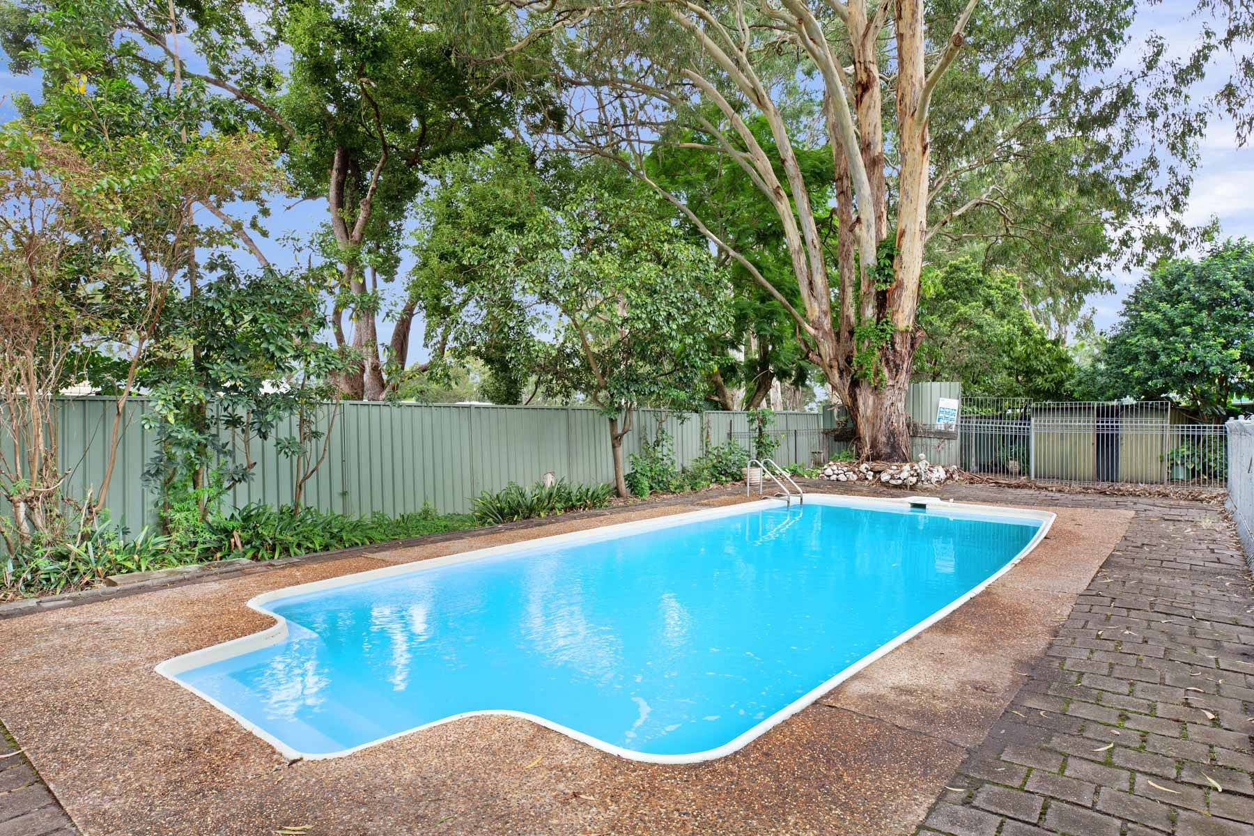 82 Marmong Street, Marmong Point, NSW 2284