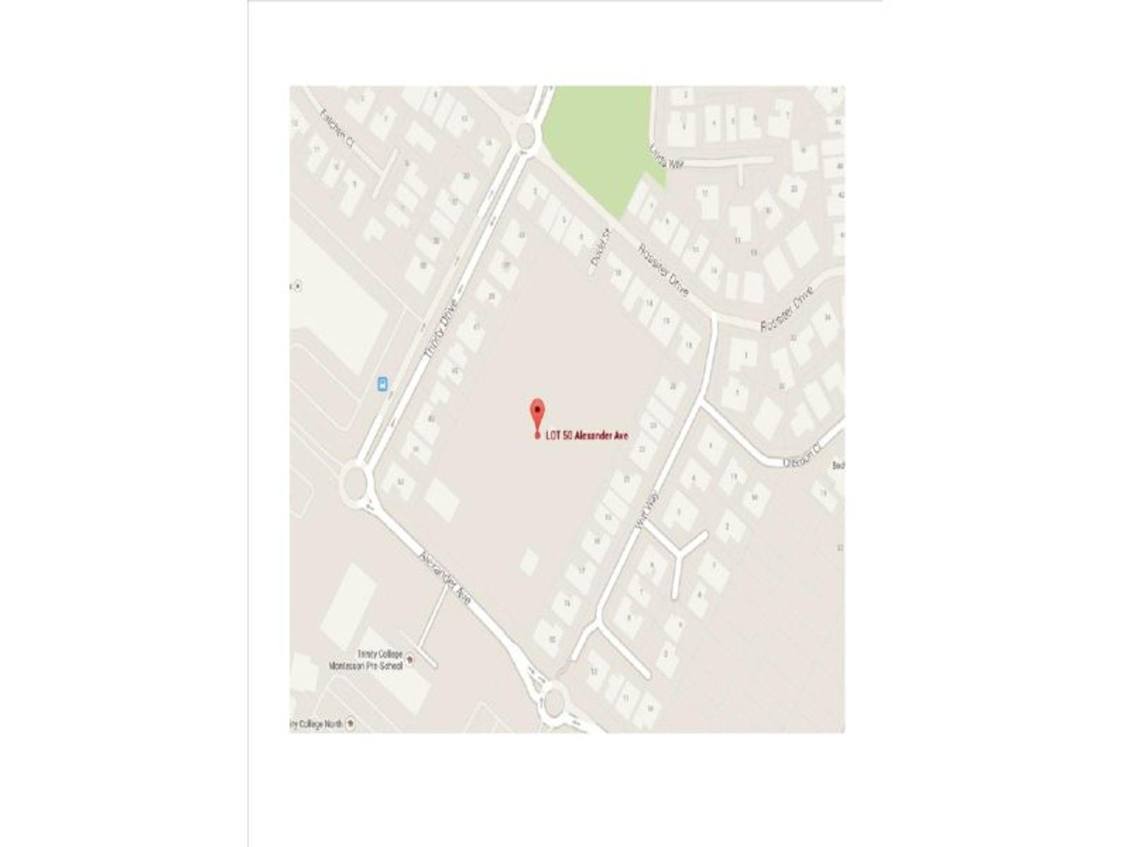 3 Alexander Avenue, Evanston Park, SA 5116