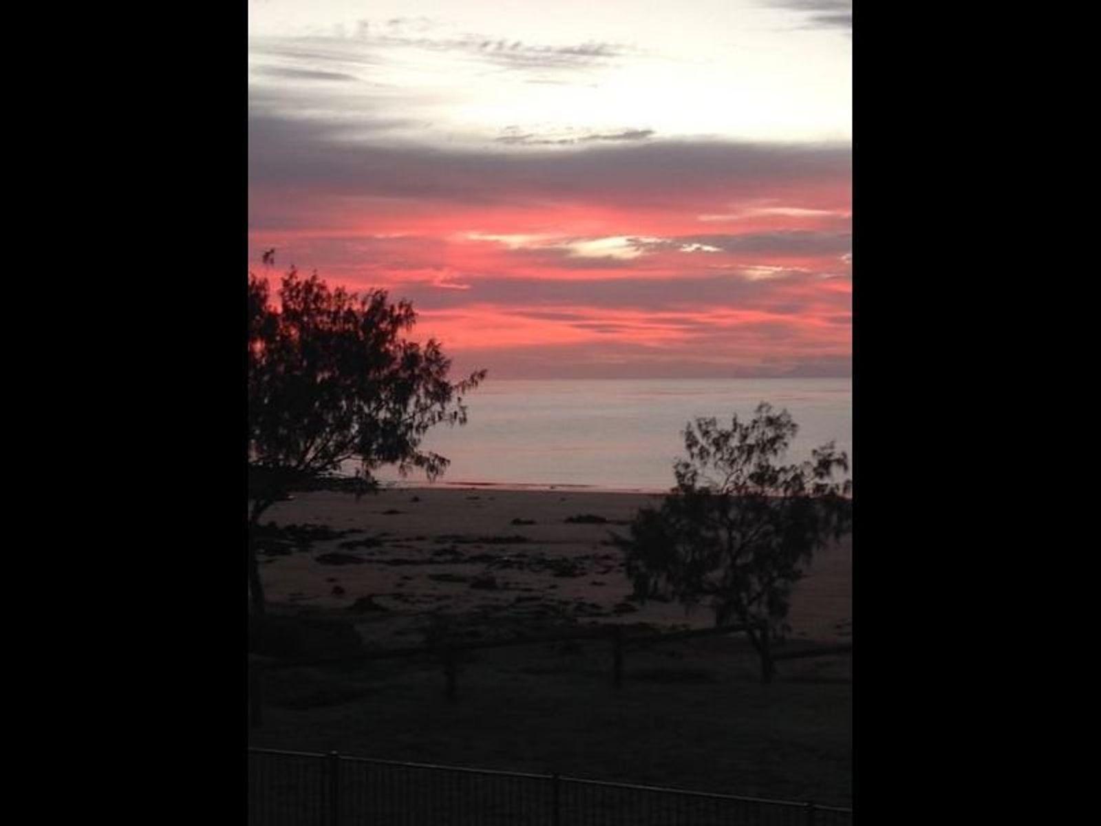 32 Westcott Avenue, Campwin Beach, QLD 4737