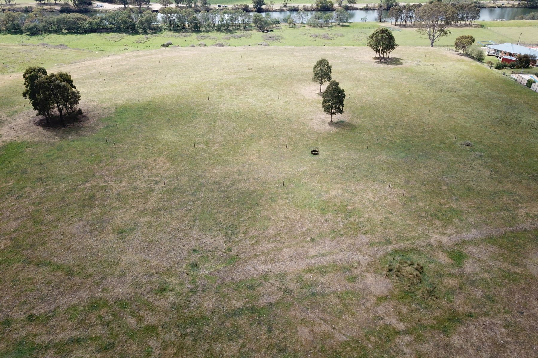 Lot 33, 31 Tamhaven Drive, Swan Reach, VIC 3903