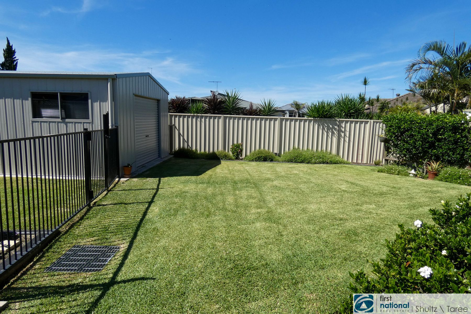 13 John Armstrong Close, Taree, NSW 2430
