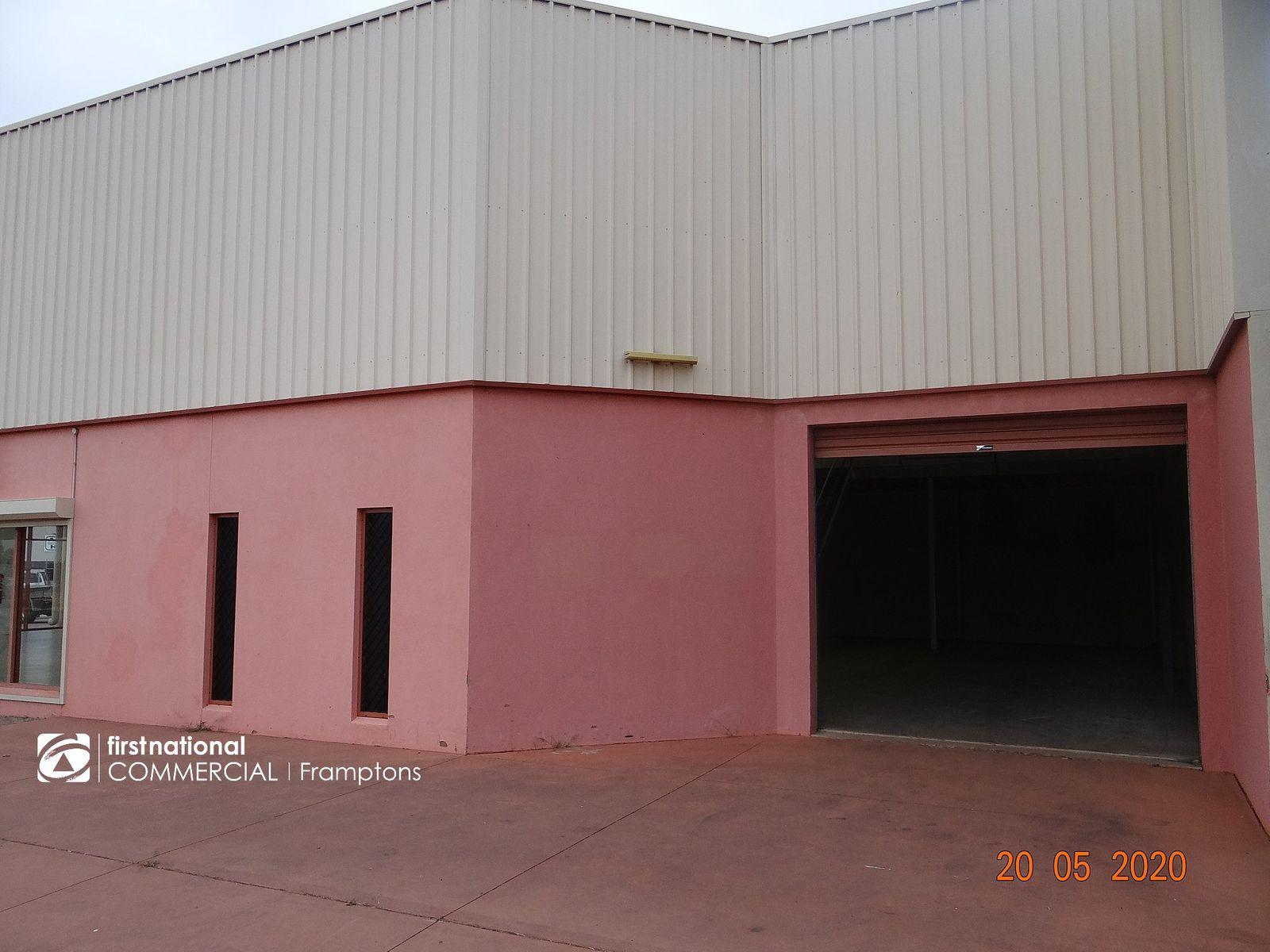 1/2 Ghan Road, Ciccone, NT 0870