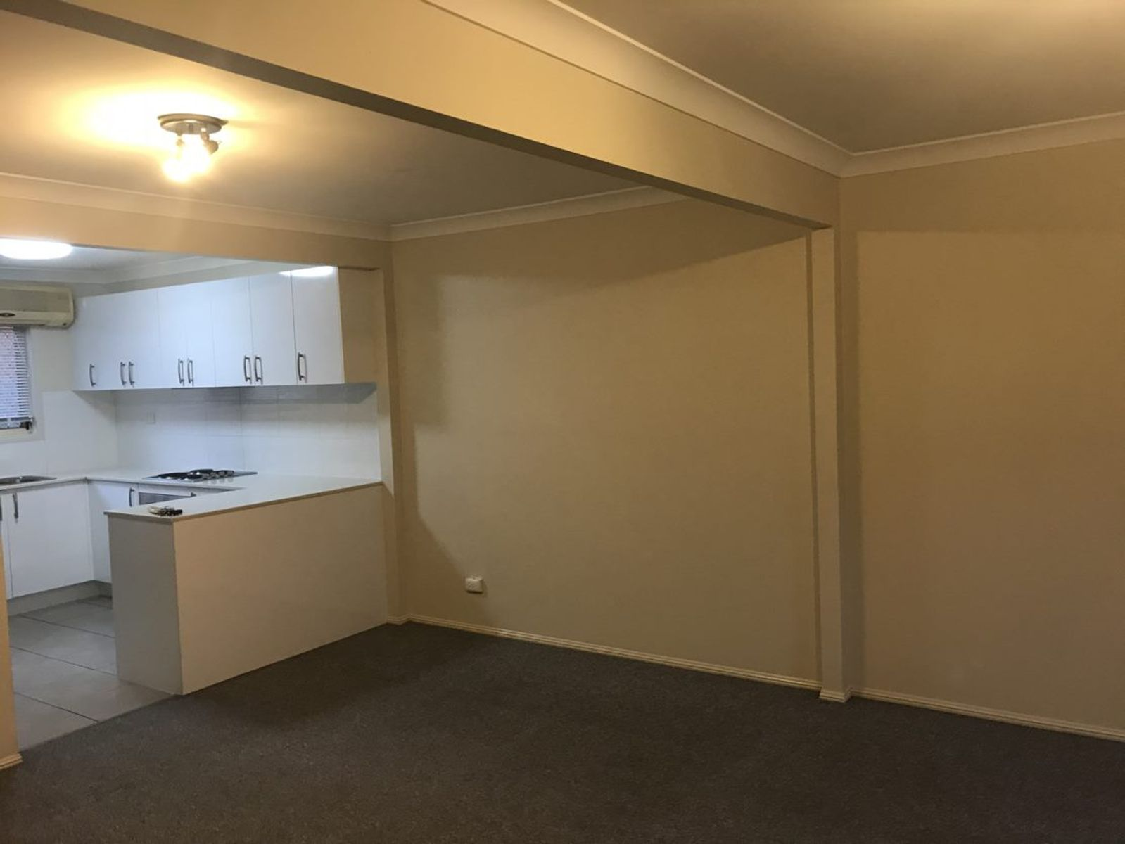 9/60 Whitby Street, Southport, QLD 4215
