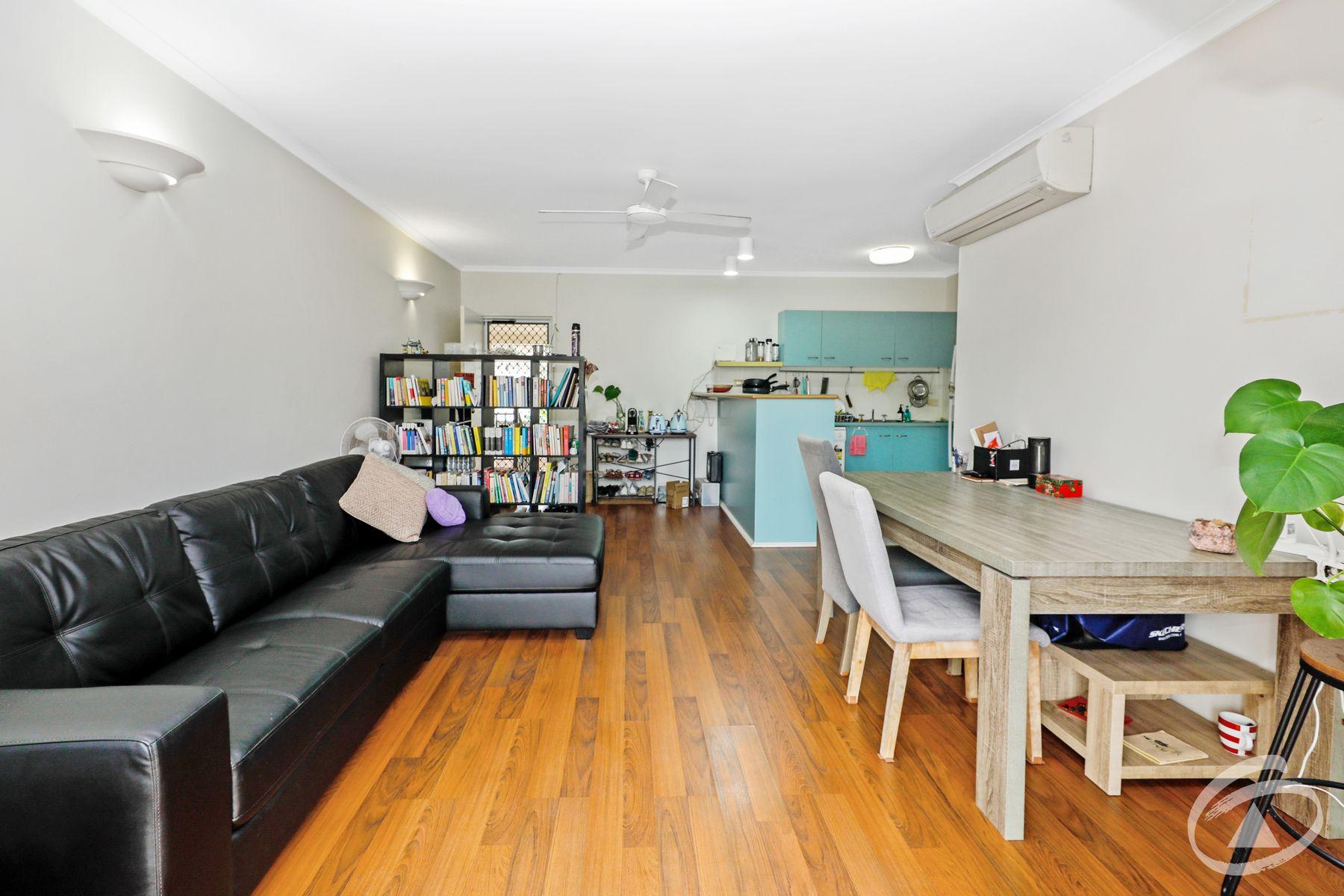 44/78-90 Digger Street, Cairns North, QLD 4870