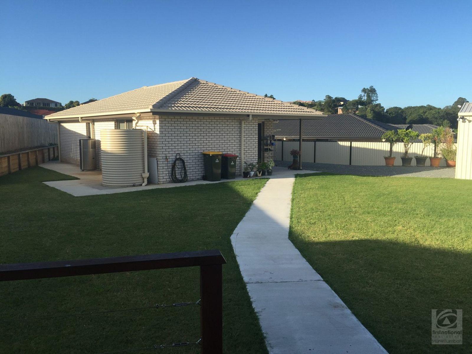 11 Wagawn Avenue, Murwillumbah, NSW 2484