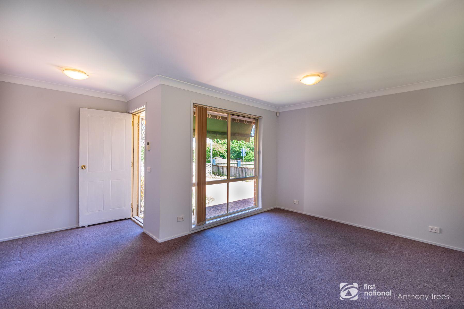 1/12 Trelawney Street, Eastwood, NSW 2122