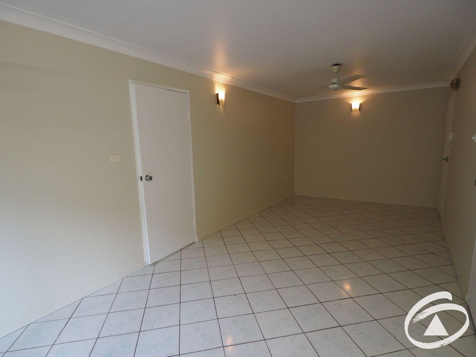 13/350 Sheridan Street, Cairns North, QLD 4870