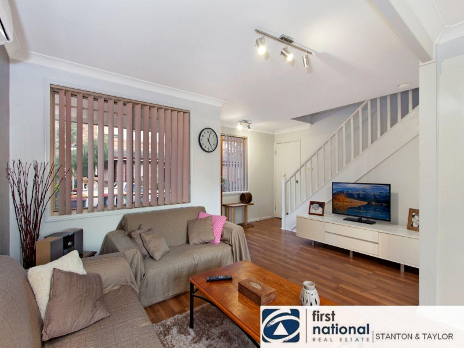 6/147 Cox Avenue, Penrith, NSW 2750