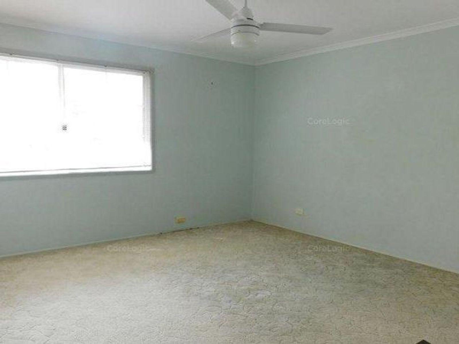 32/52 Frank Street, Thorneside, QLD 4158