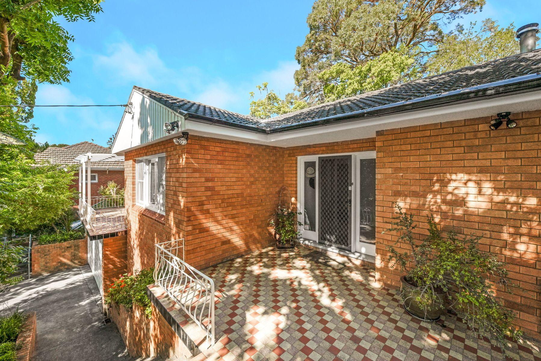 12 Uther Avenue, Bradbury, NSW 2560