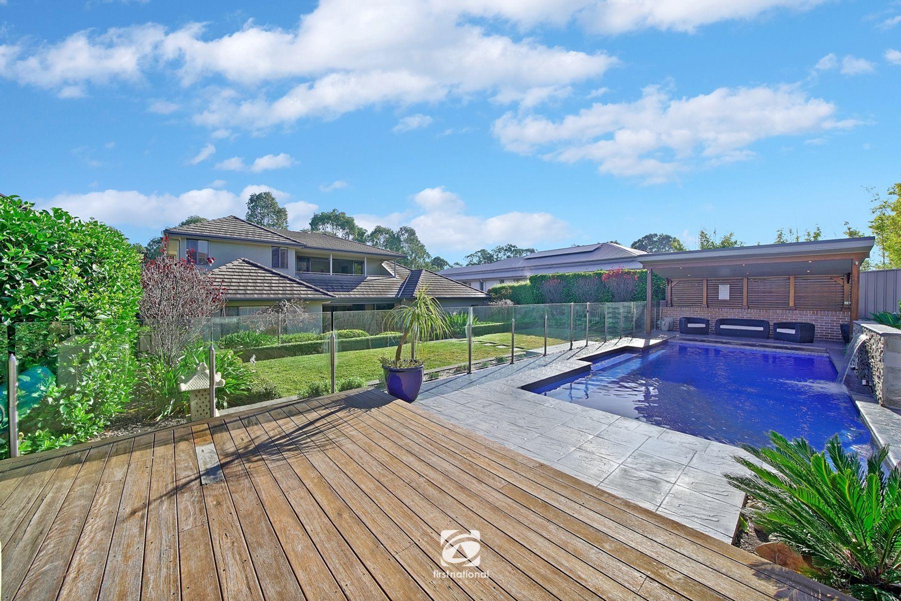 9 heritage retreat, Harrington Park, NSW 2567