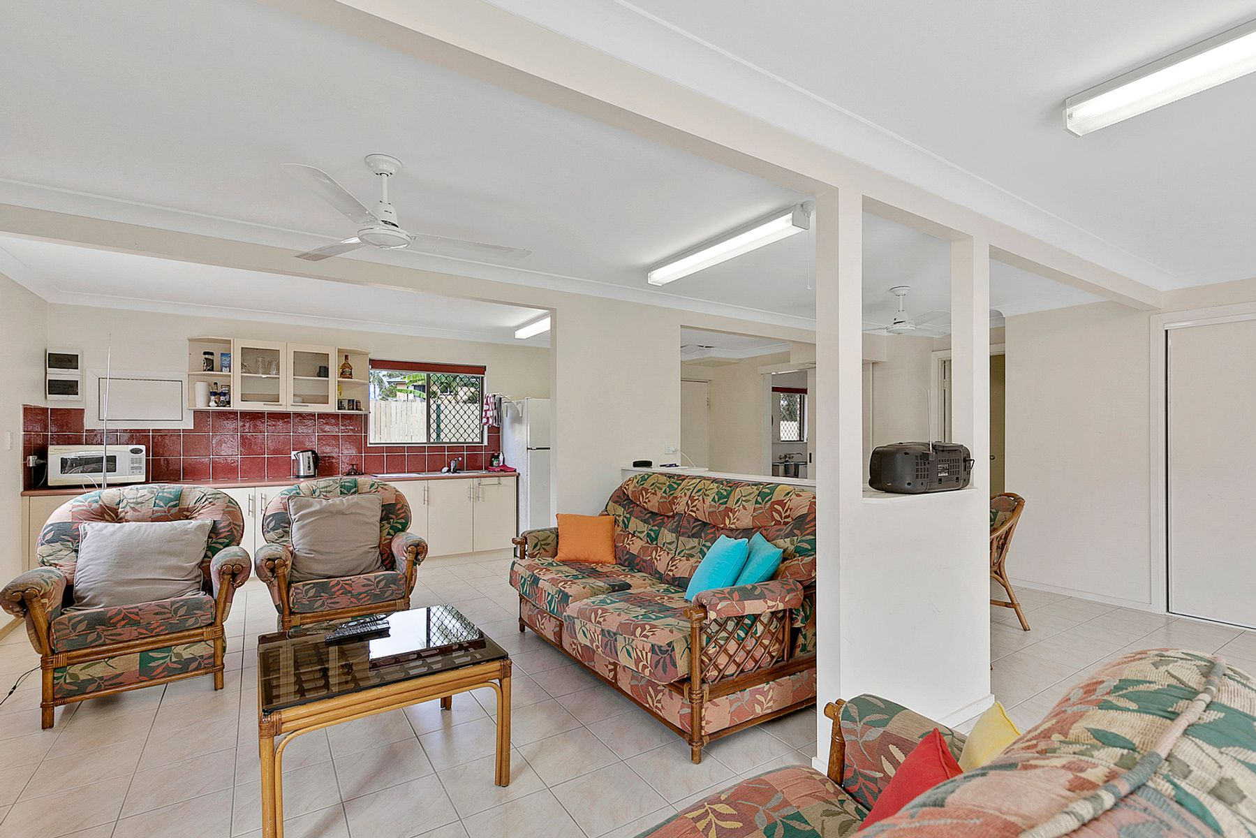 LOT 10 41 Mindarie Crescent, Wellington Point, QLD 4160