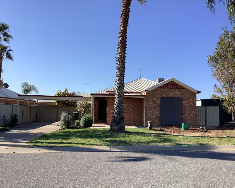 2/25 Midway Drive, Buronga, NSW 2739