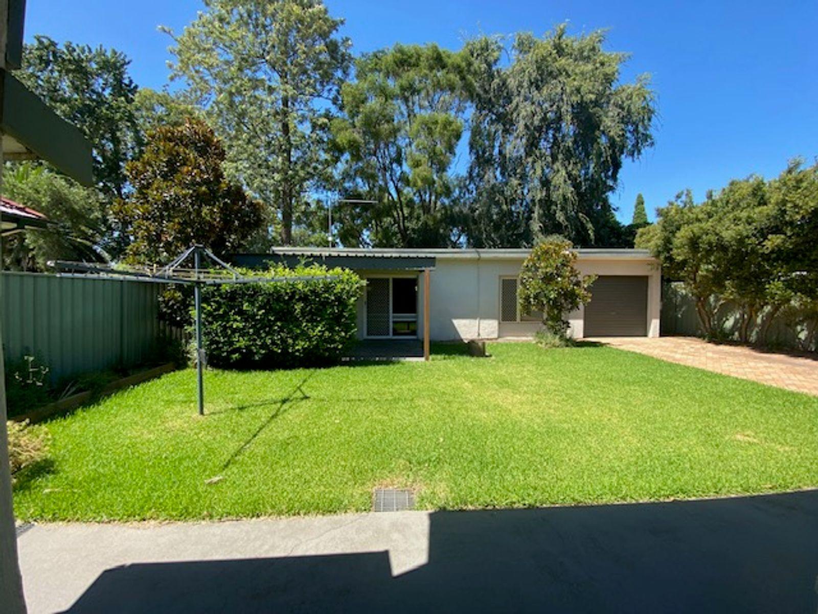 4 Buckingham Street, Pitt Town, NSW 2756