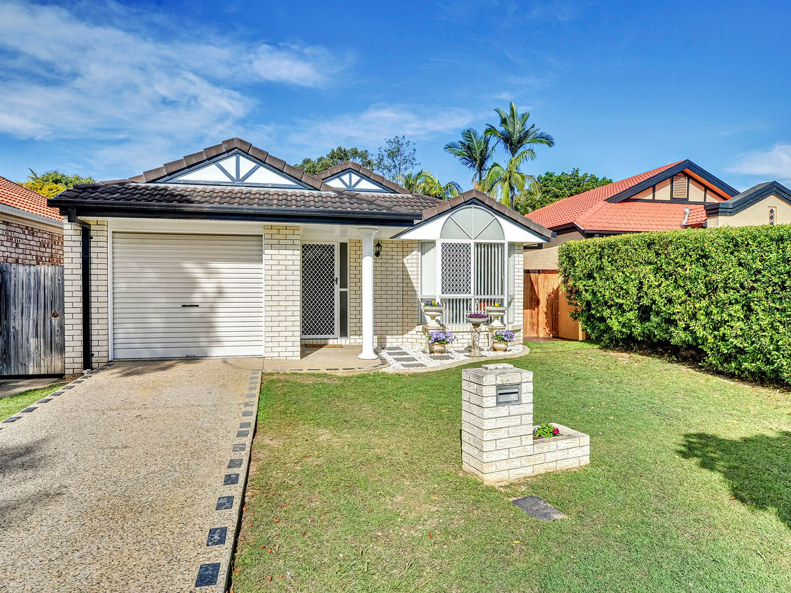 21 Bannister Place, Forest Lake, QLD 4078