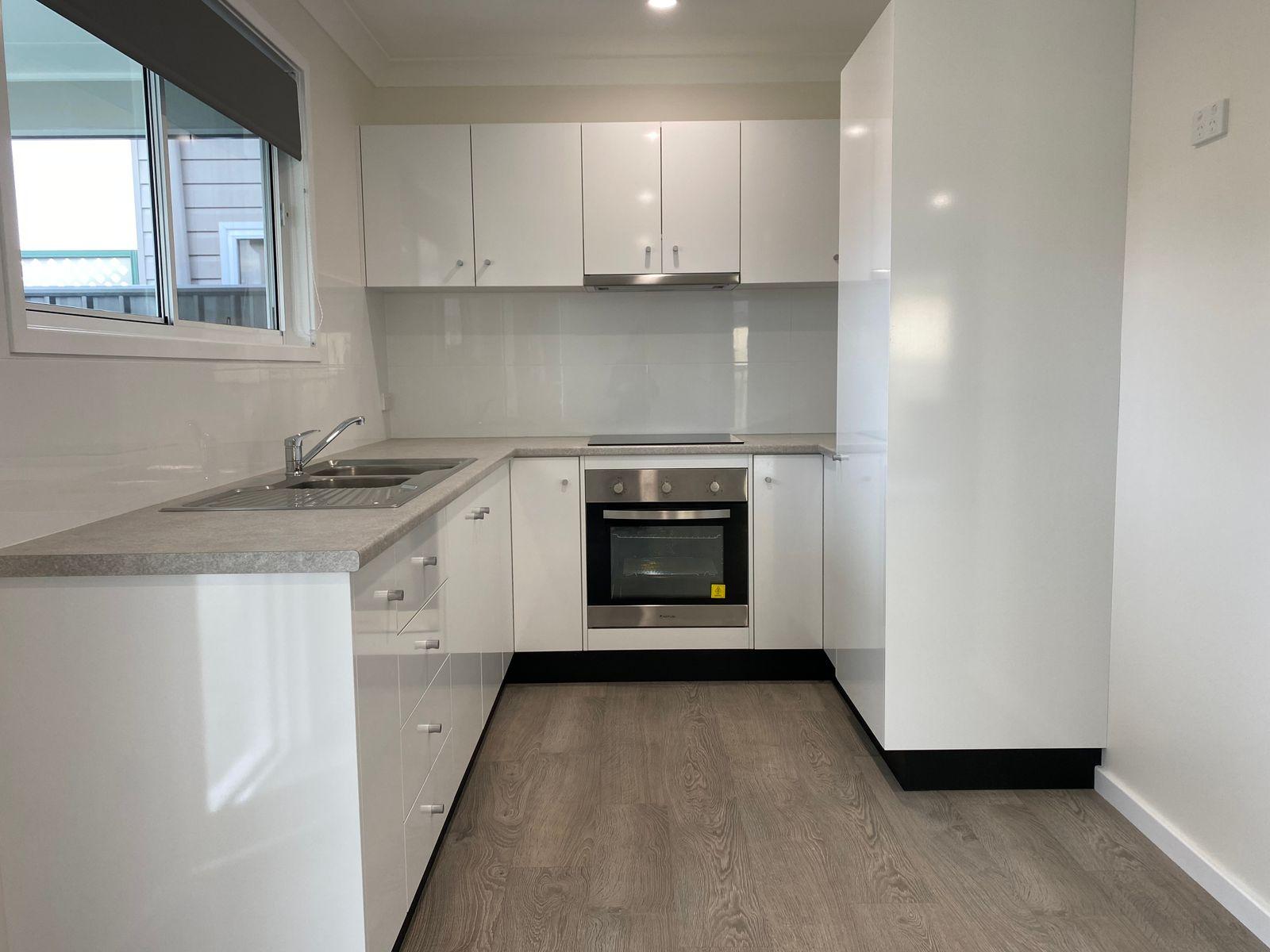 24A Nelson Street, Umina Beach, NSW 2257