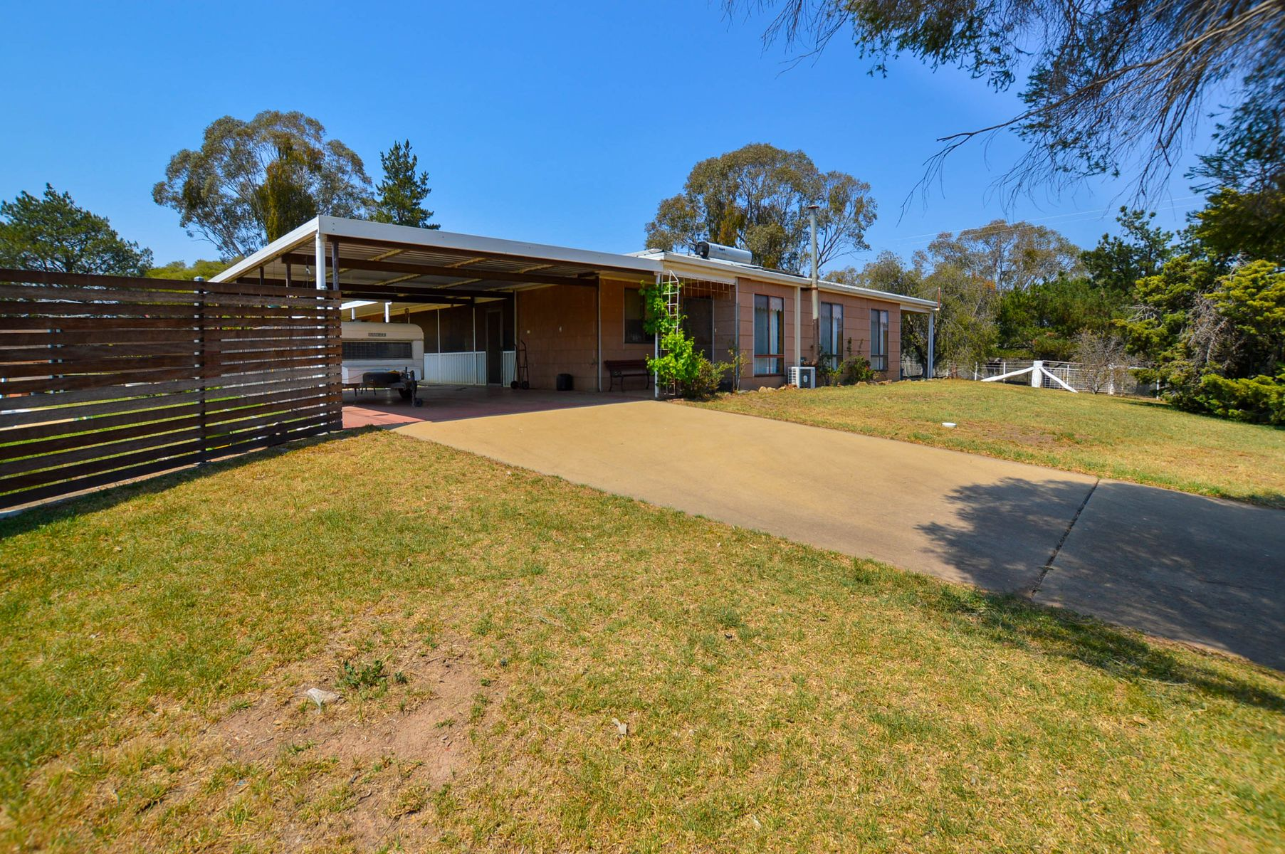 1097 Windeyer Road, Mudgee, NSW 2850