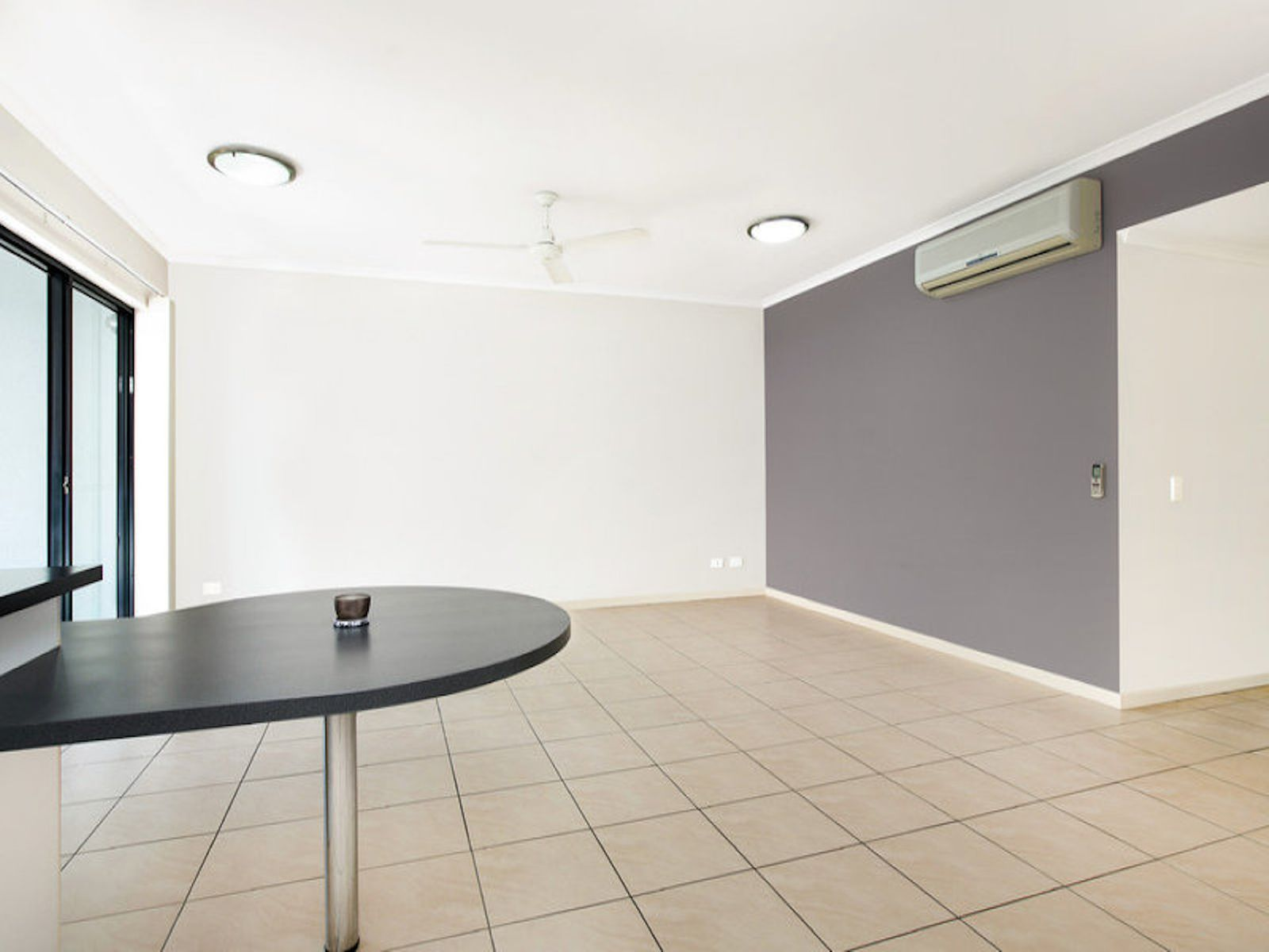9/157 Martyn Street, Parramatta Park, QLD 4870