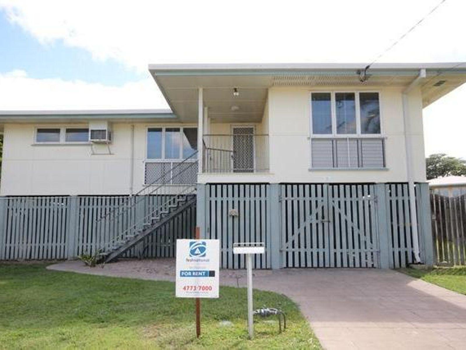 5 Nisbet Court, Aitkenvale, QLD 4814