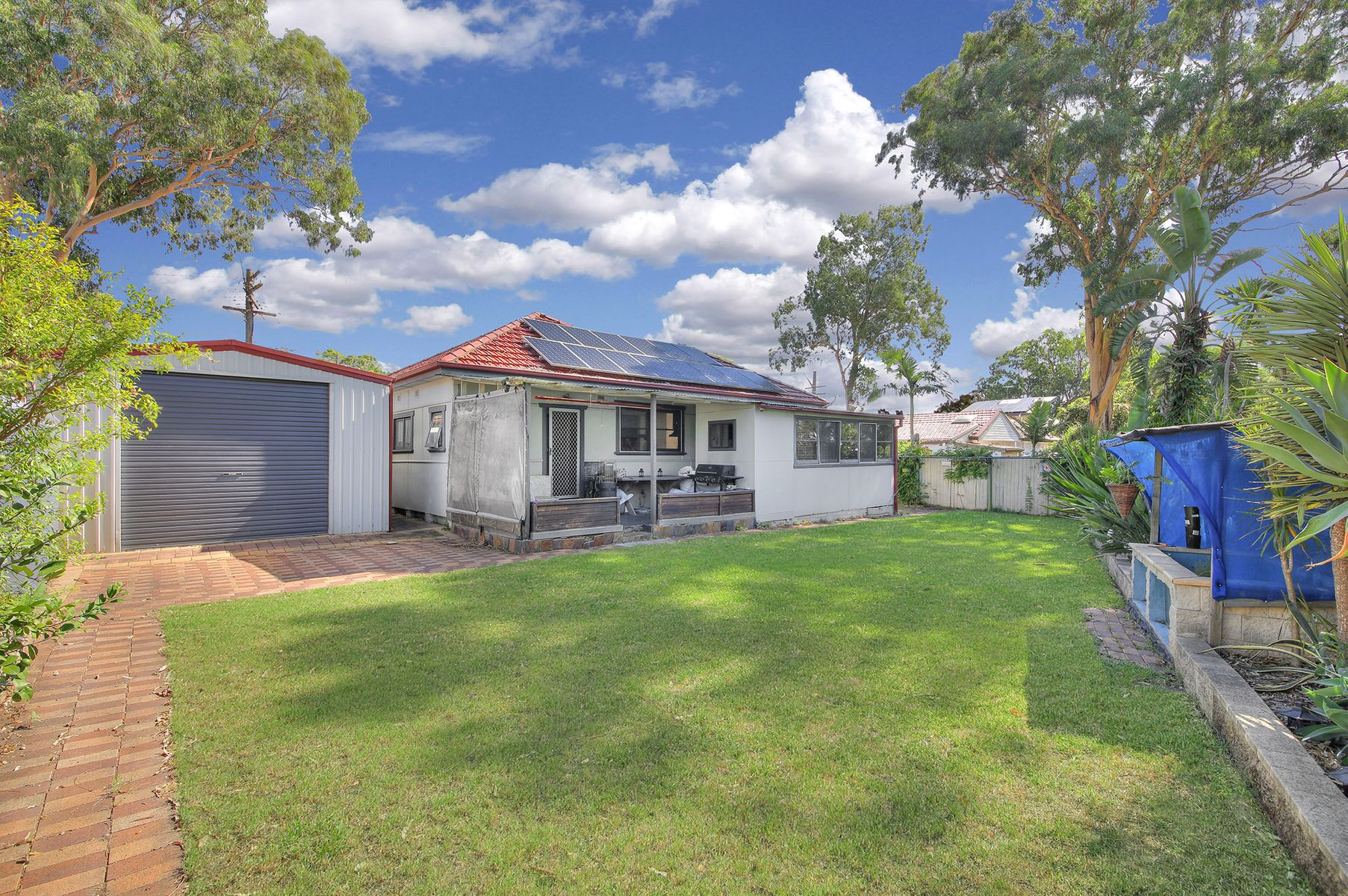106 Weston Street, Panania, NSW 2213