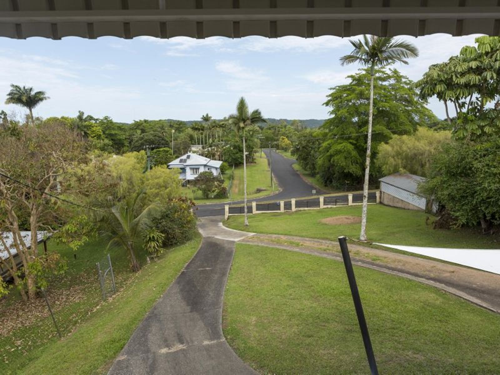 36 MARY Street, East Innisfail, QLD 4860