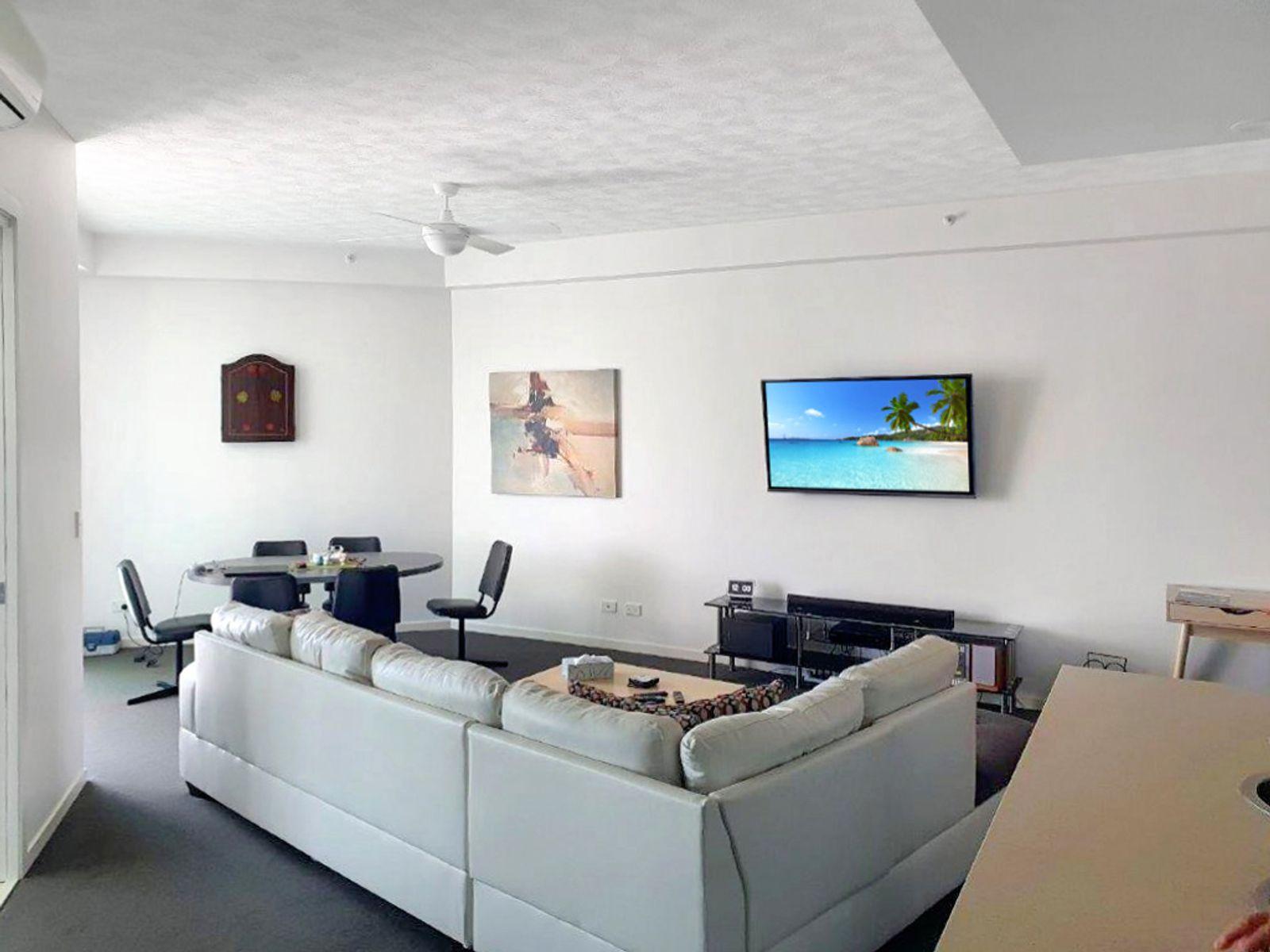 1303/18 Fern Street, Surfers Paradise, QLD 4217
