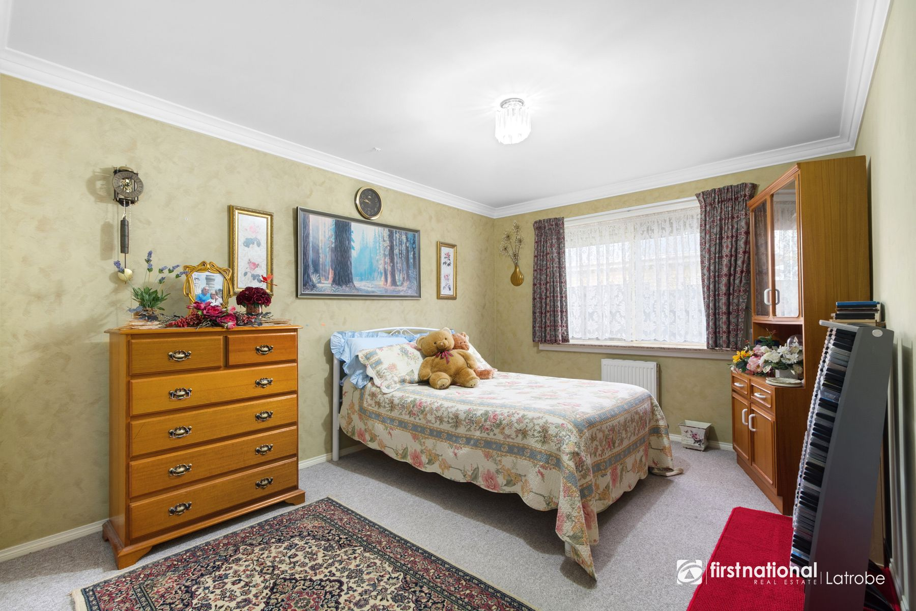 3 Leinster Avenue, Traralgon, VIC 3844