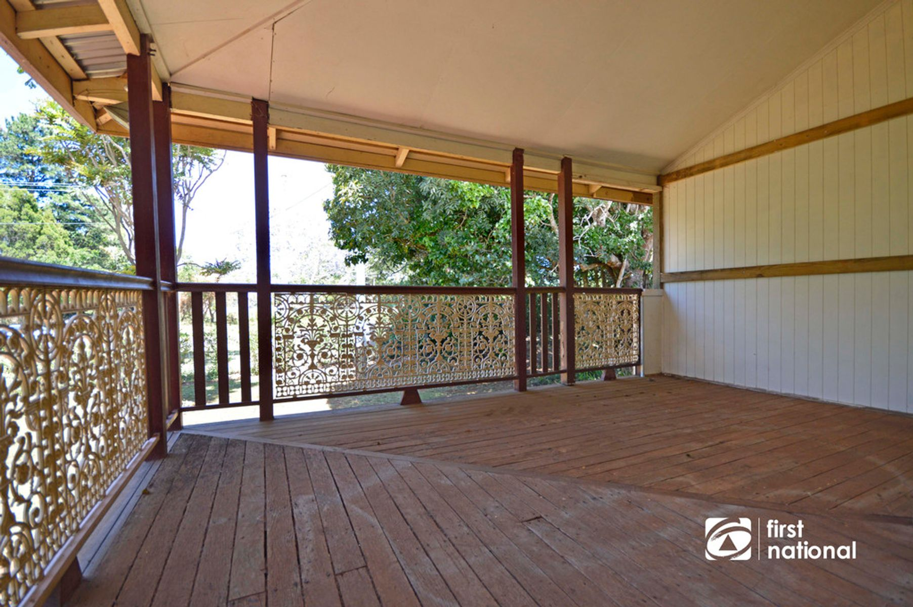 411a Long Road, Tamborine Mountain, QLD 4272
