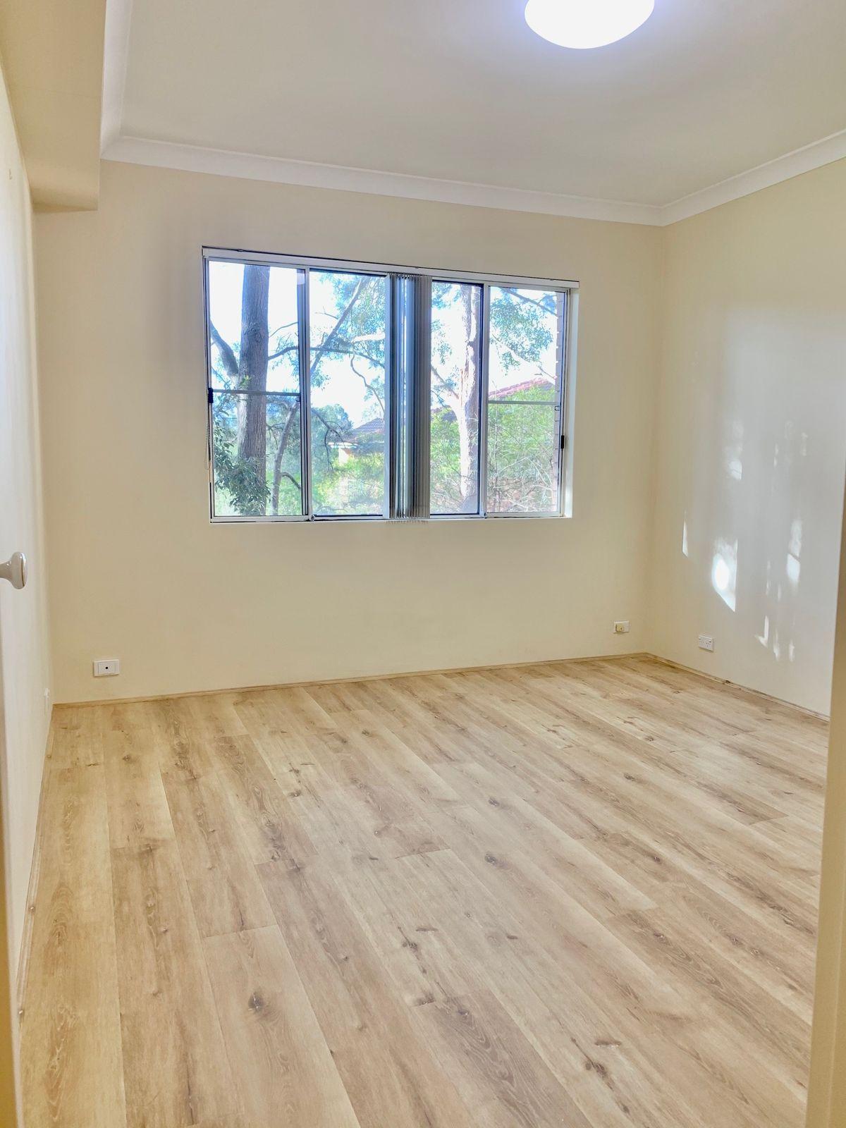 10/1-5 Linda Street, Hornsby, NSW 2077