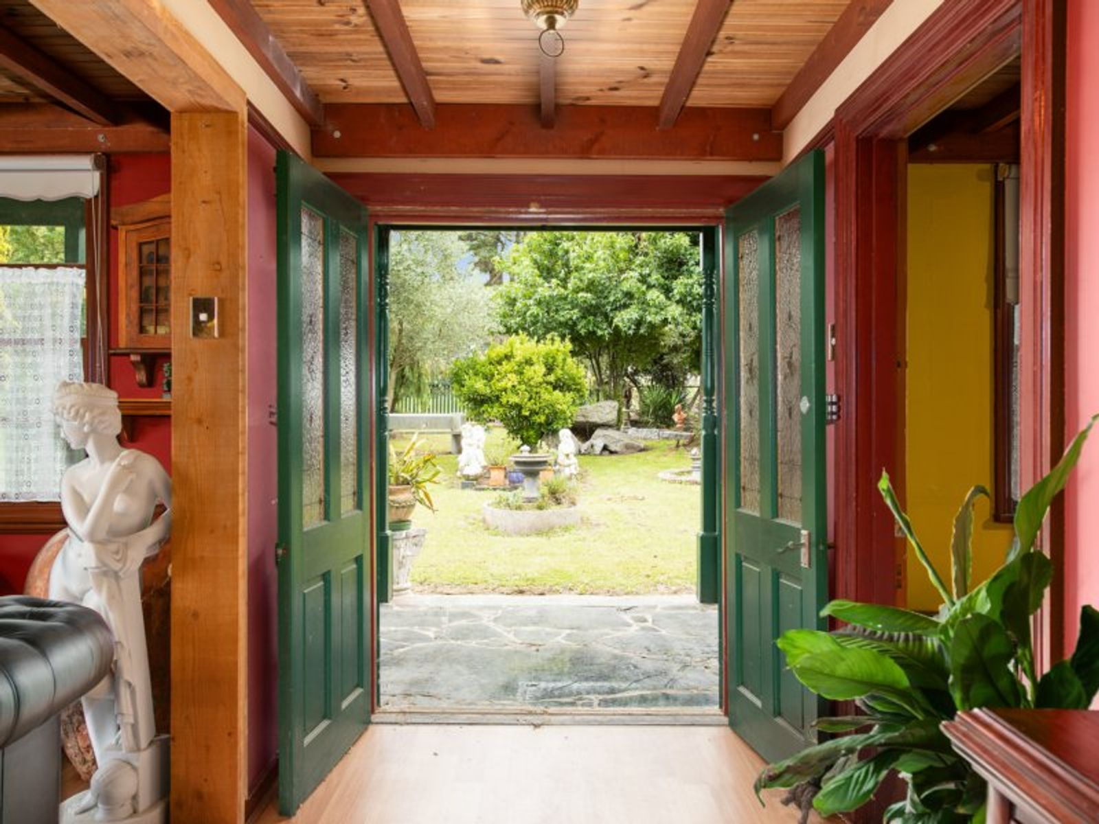 475 Korumburra-Wonthaggi Road, Korumburra, VIC 3950
