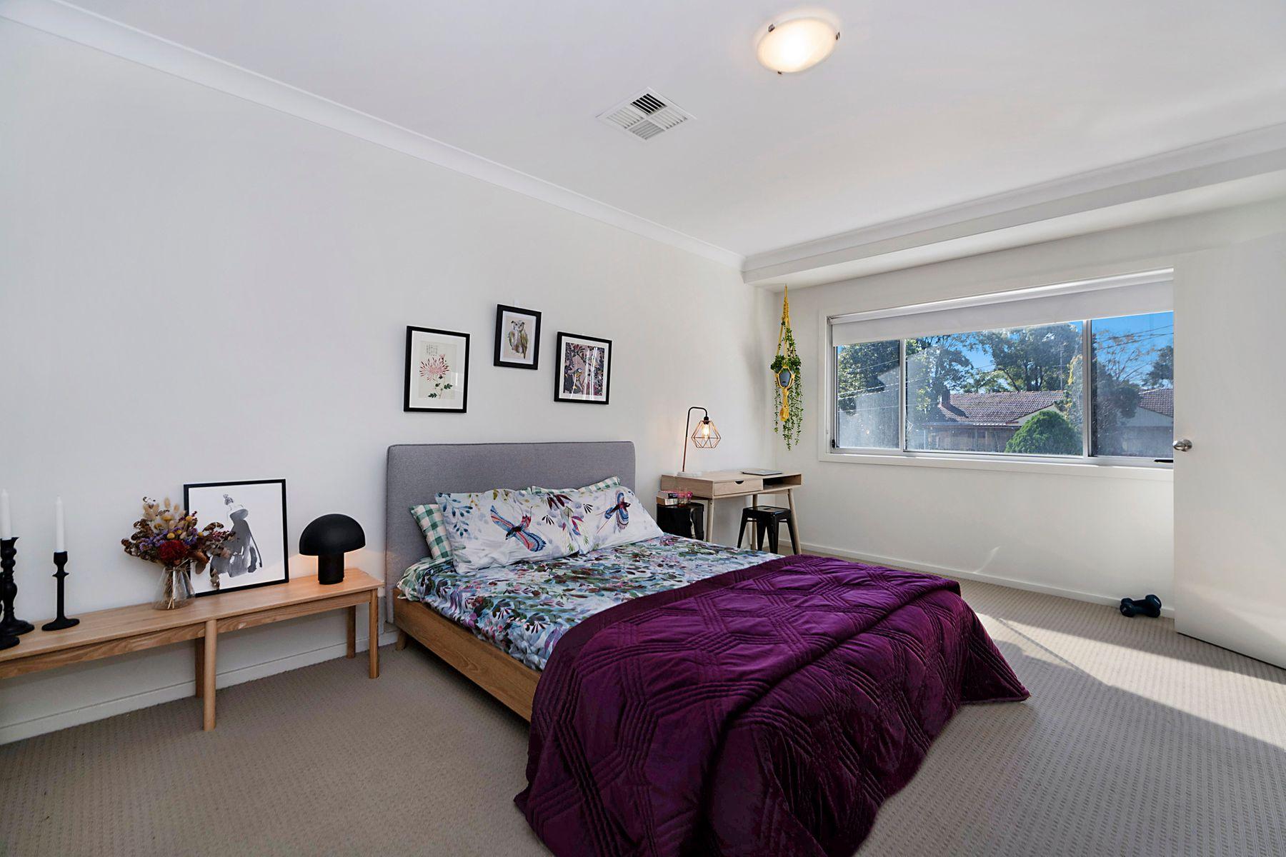 2 Rifle Street, Adamstown, NSW 2289