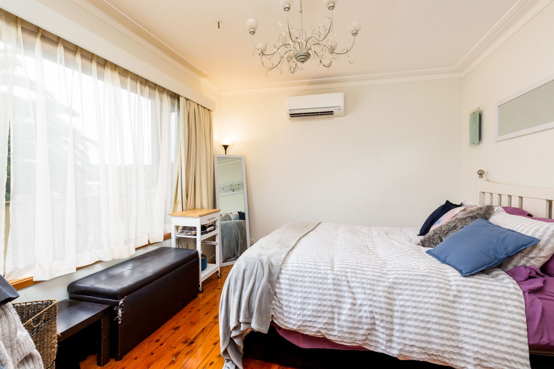 69 Bournville Road, Rathmines, NSW 2283