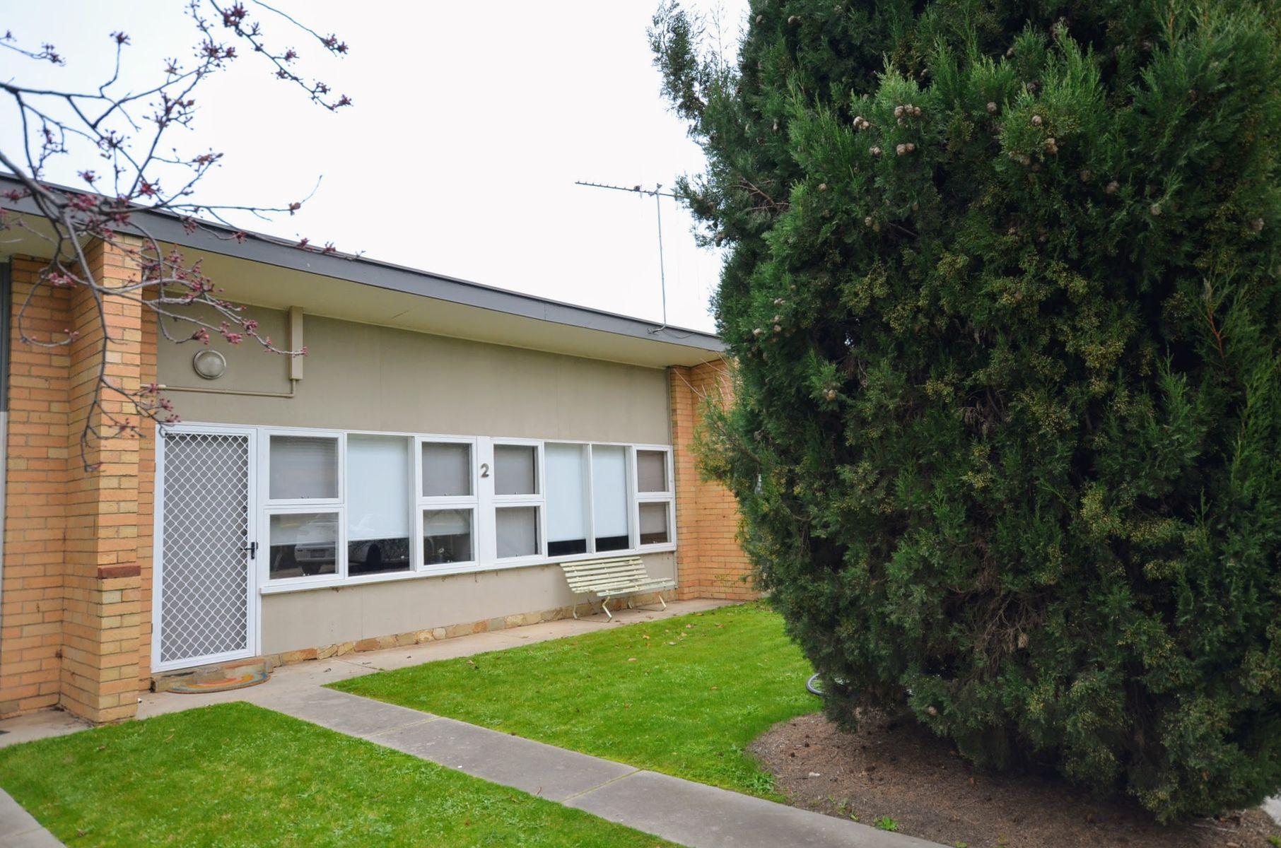 2/113 Bridge Street, Bendigo, VIC 3550