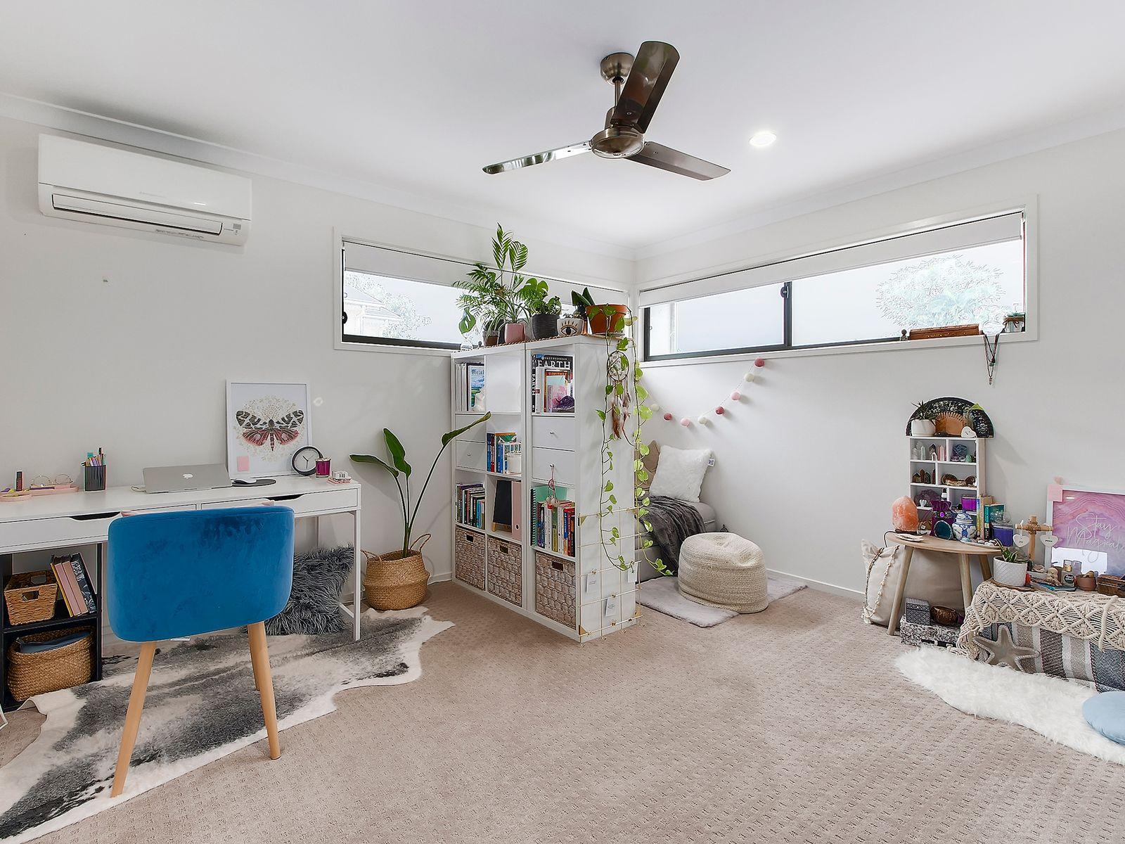 2/28 Alutha Road, The Gap, QLD 4061