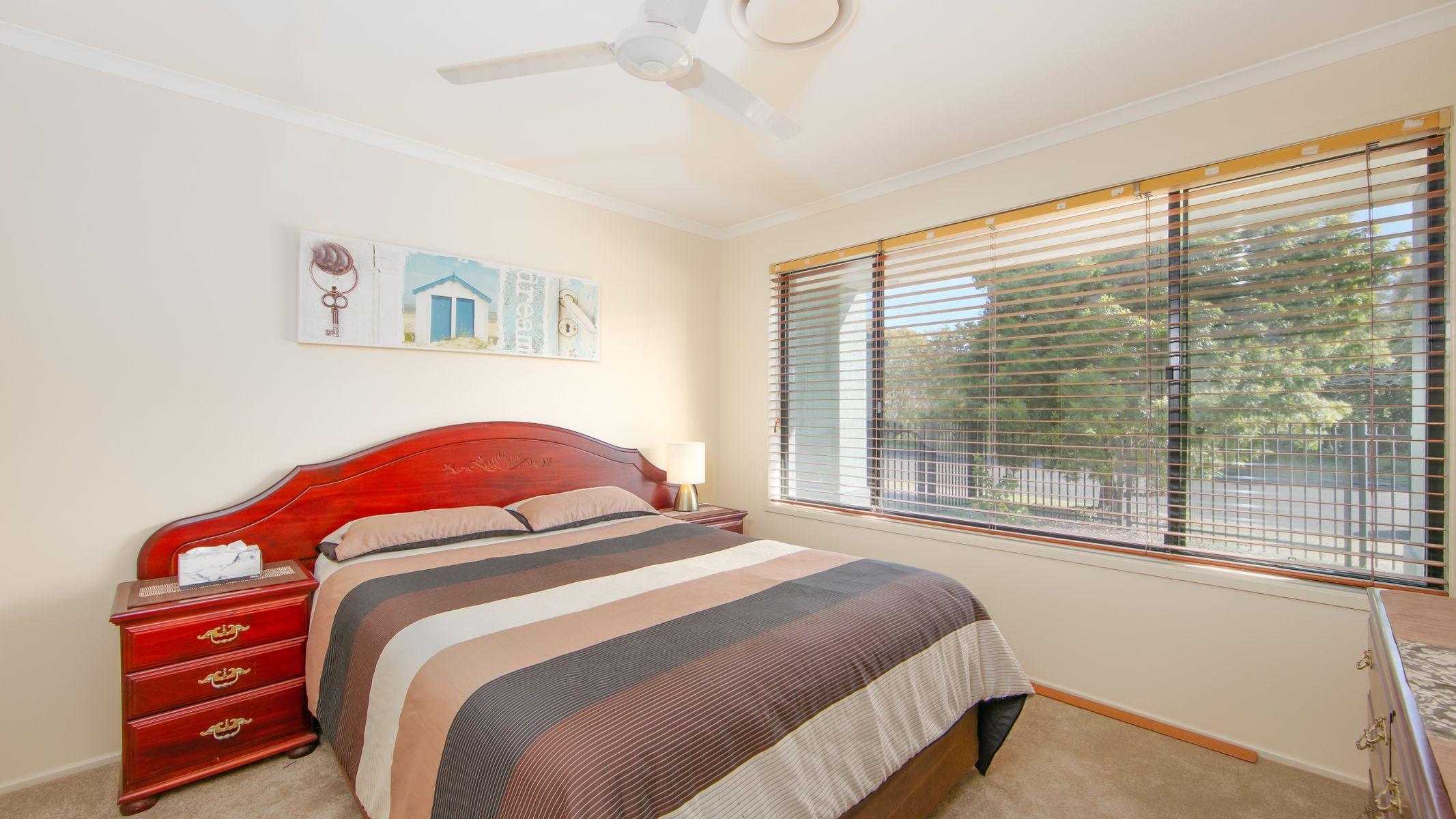 54 The Mainbrace, Yamba, NSW 2464