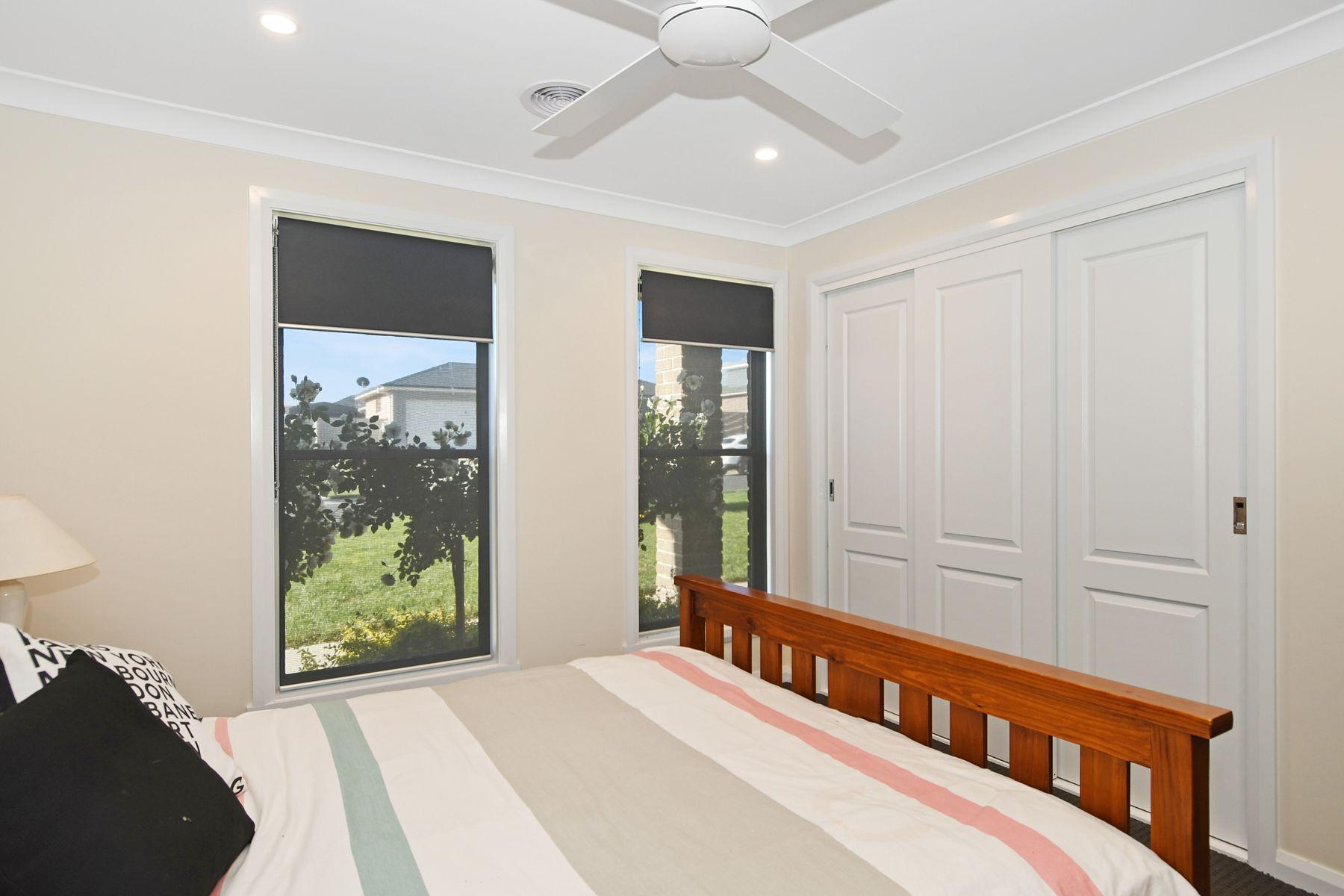 30 Keane Drive, Kelso, NSW 2795