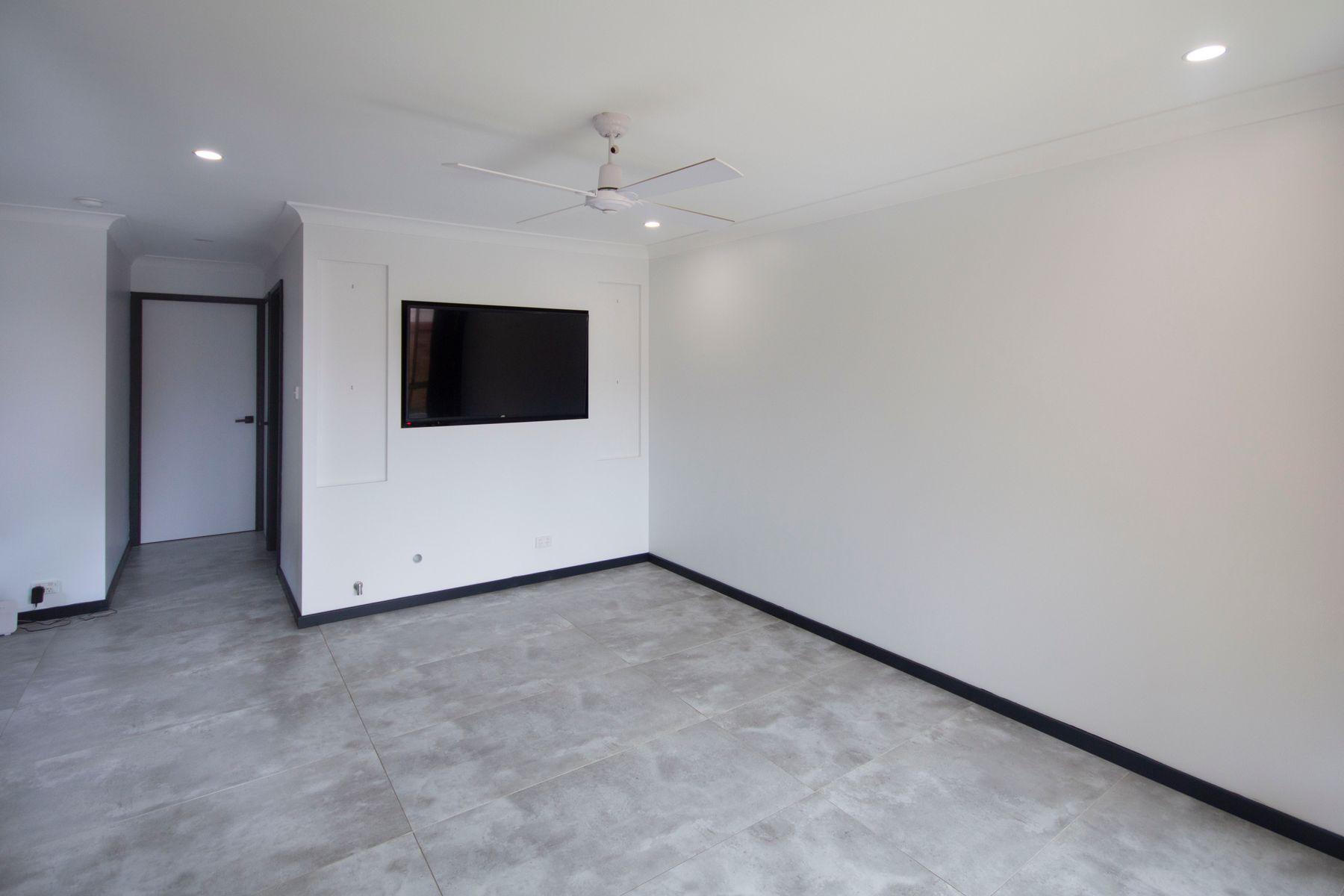 4/15 Janet Street, Jesmond, NSW 2299