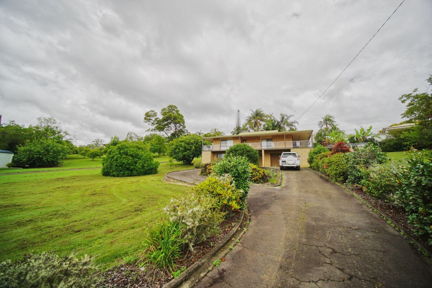 68 McKenzie Road, Woombye, QLD 4559