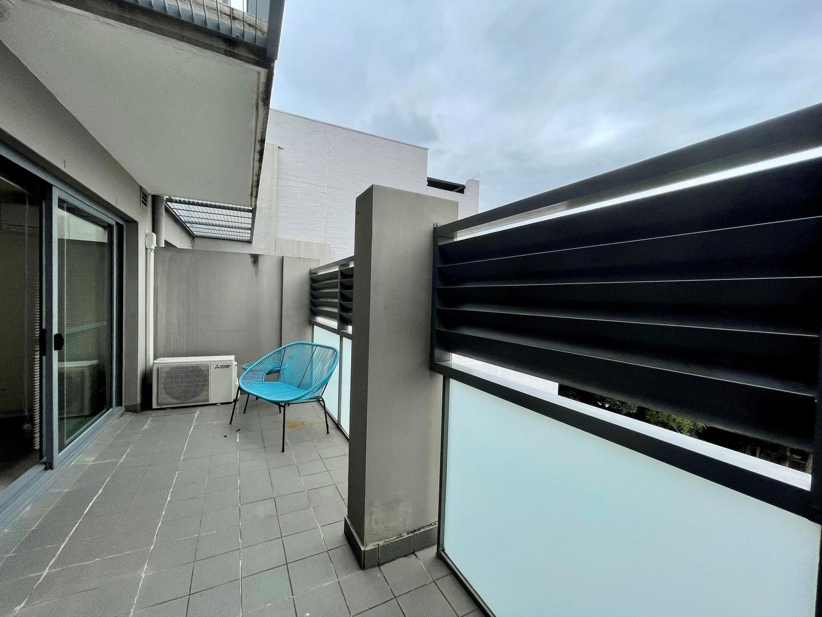 5/605 King Street, Newtown, NSW 2042