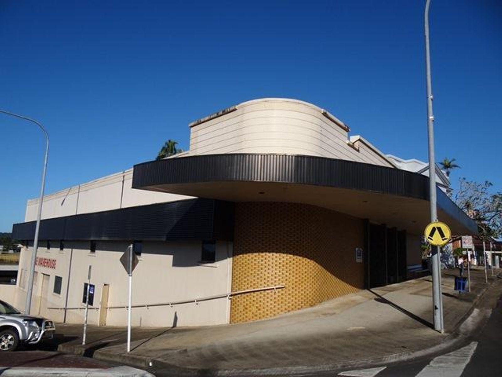 57 Rankin Street, Innisfail, QLD 4860