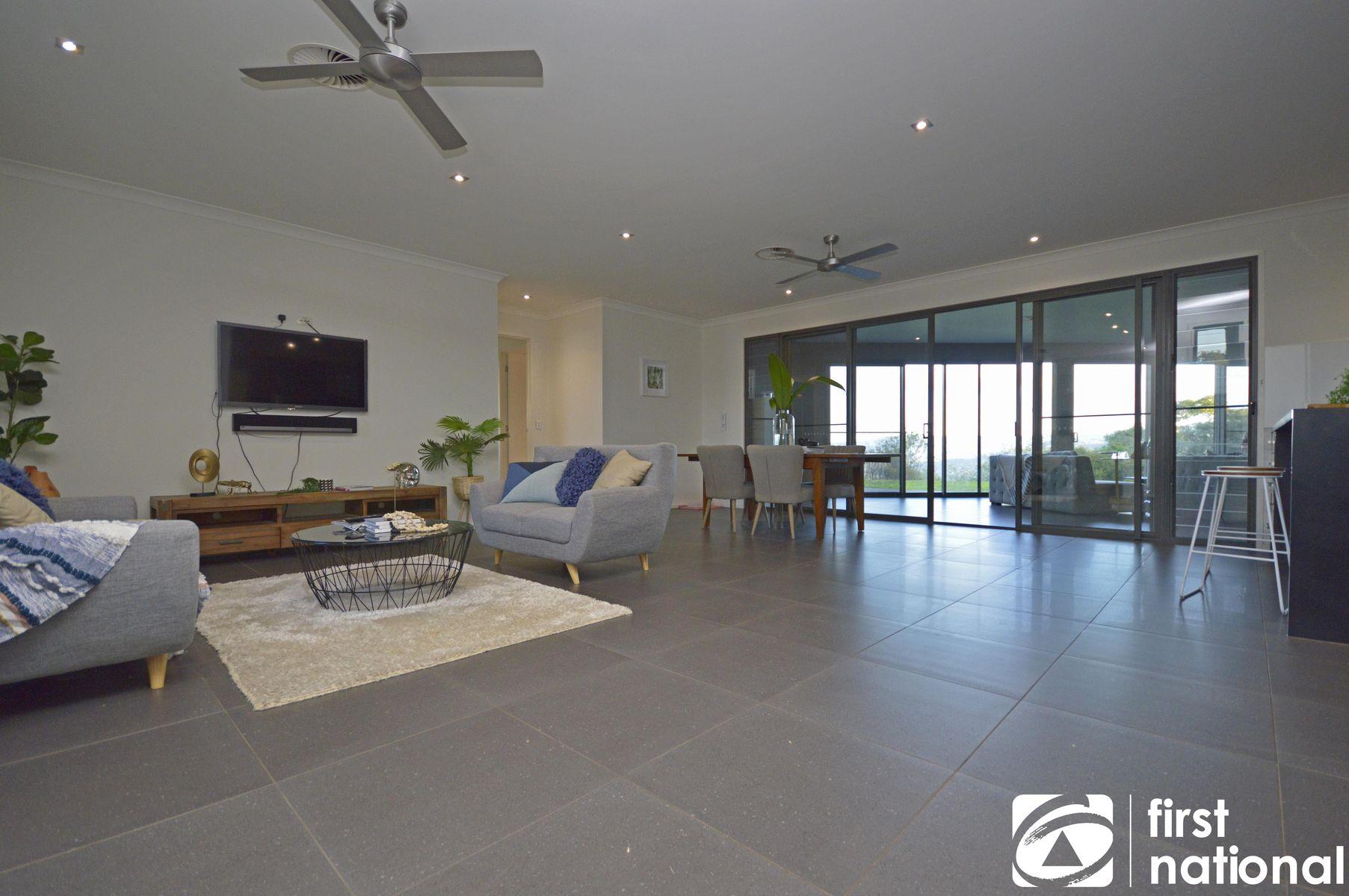 80 Larcombe Drive, Wongawallan, QLD 4210