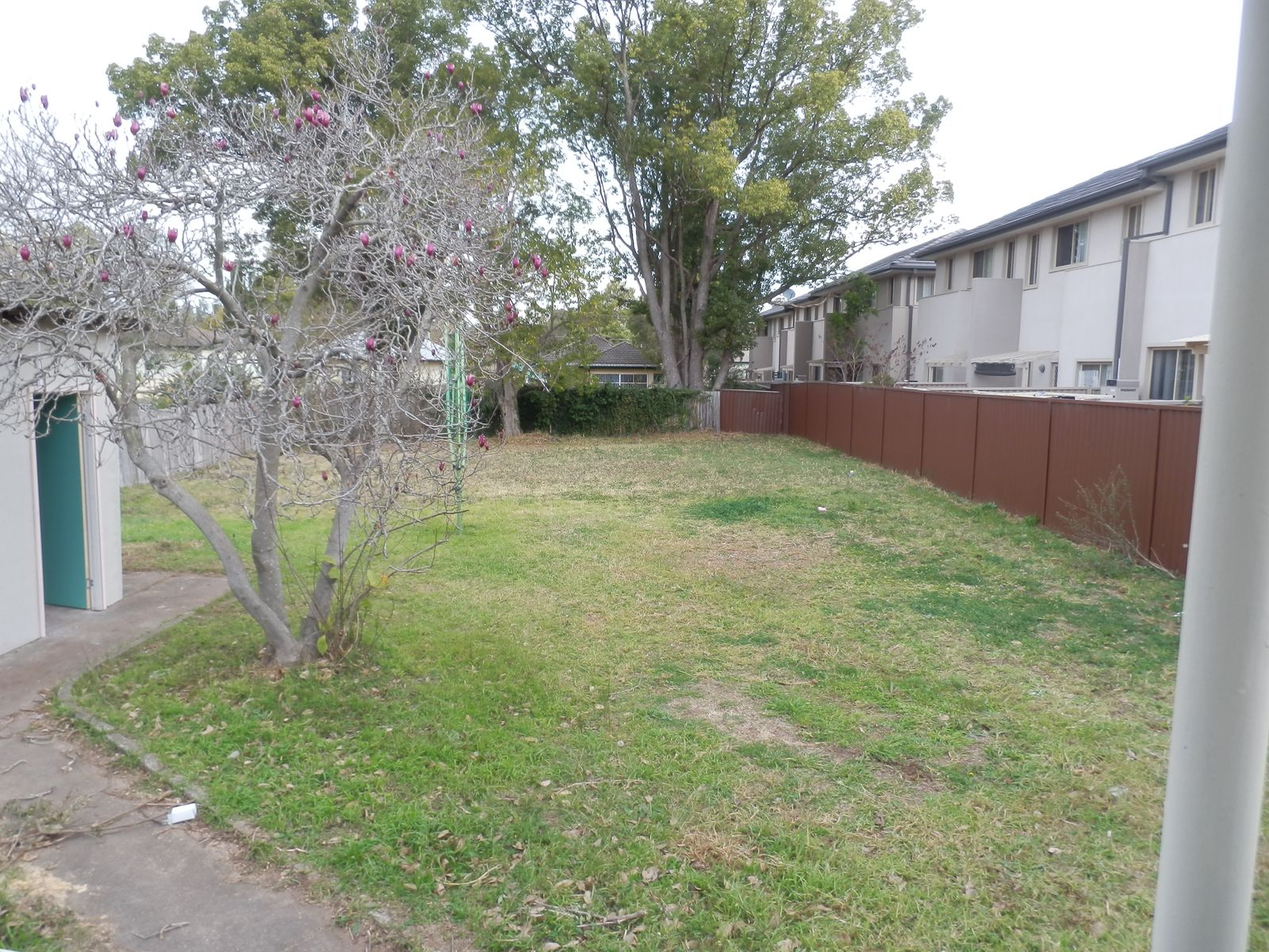 14 Rodgers Street, Kingswood, NSW 2747
